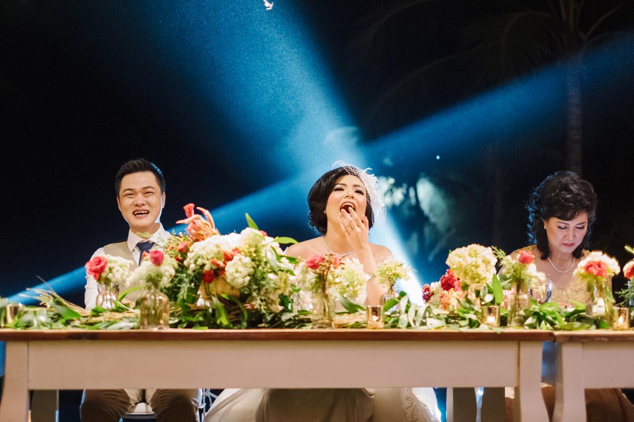 Haidy & Sharon: Bali Villa Wedding 63