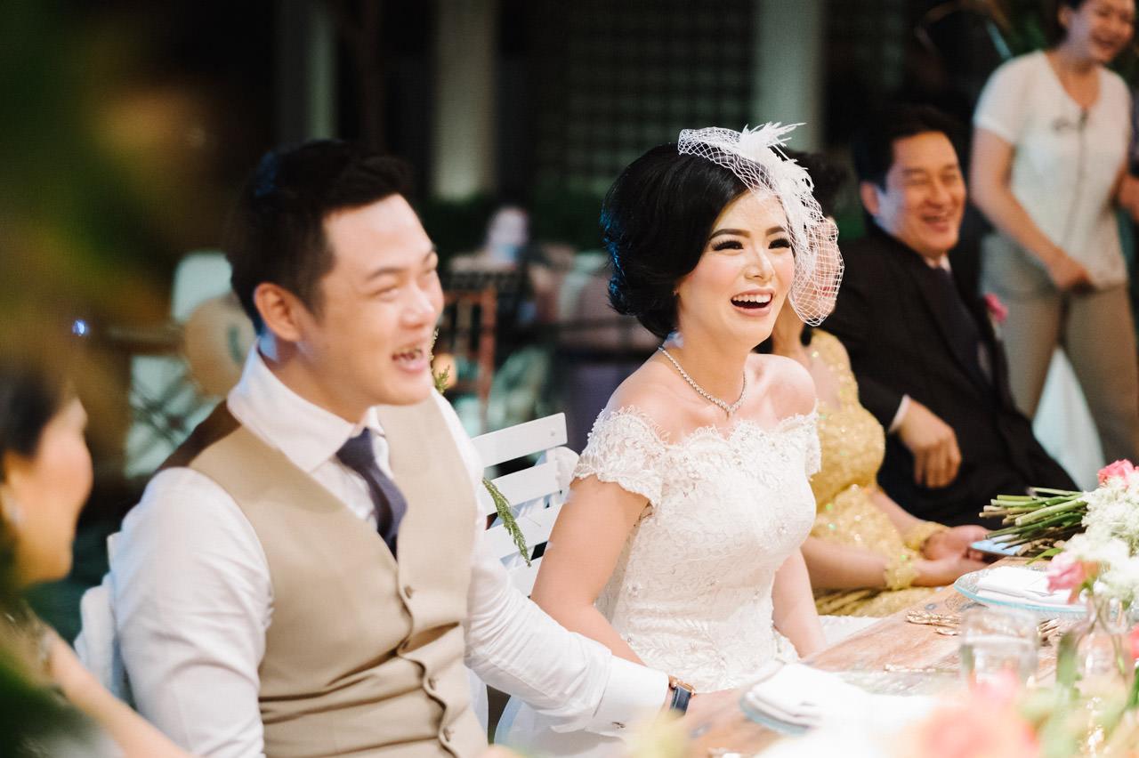 Haidy & Sharon: Bali Villa Wedding 64
