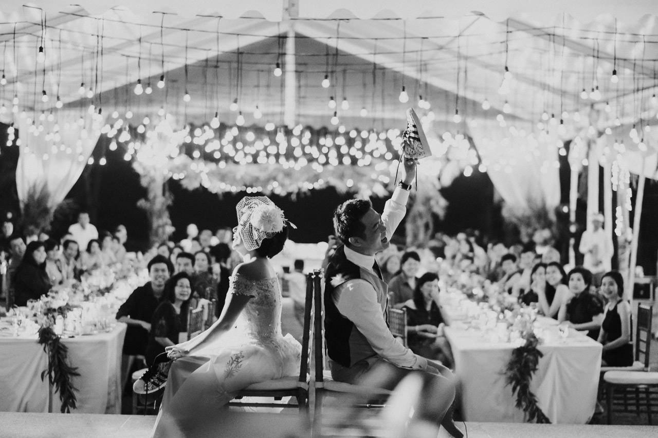 Haidy & Sharon: Bali Villa Wedding 67