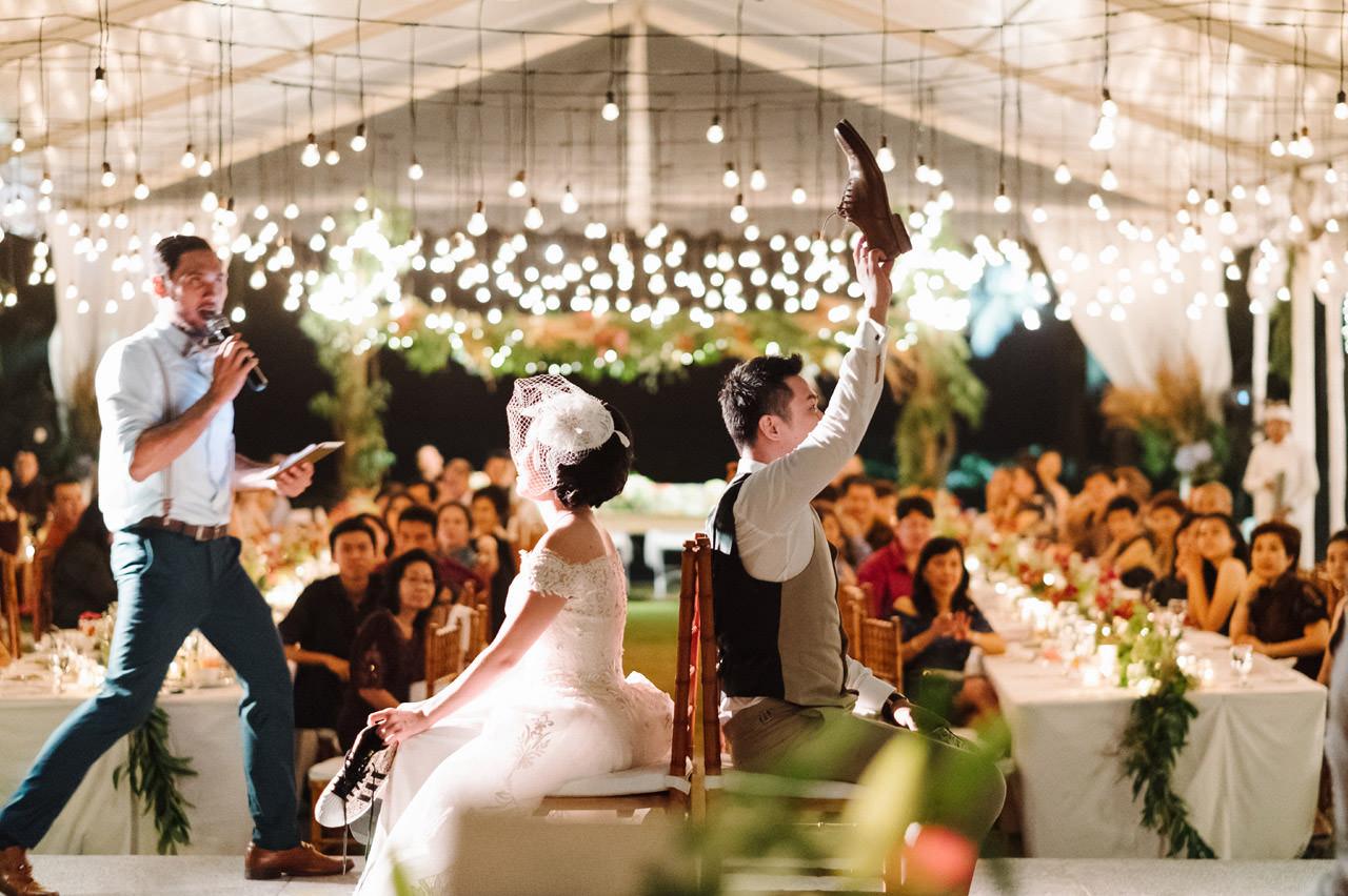 Haidy & Sharon: Bali Villa Wedding 68
