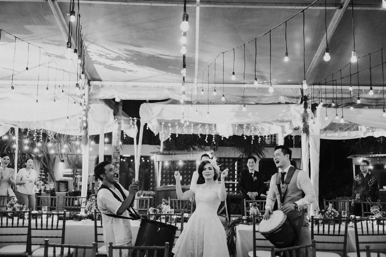 Haidy & Sharon: Bali Villa Wedding 69