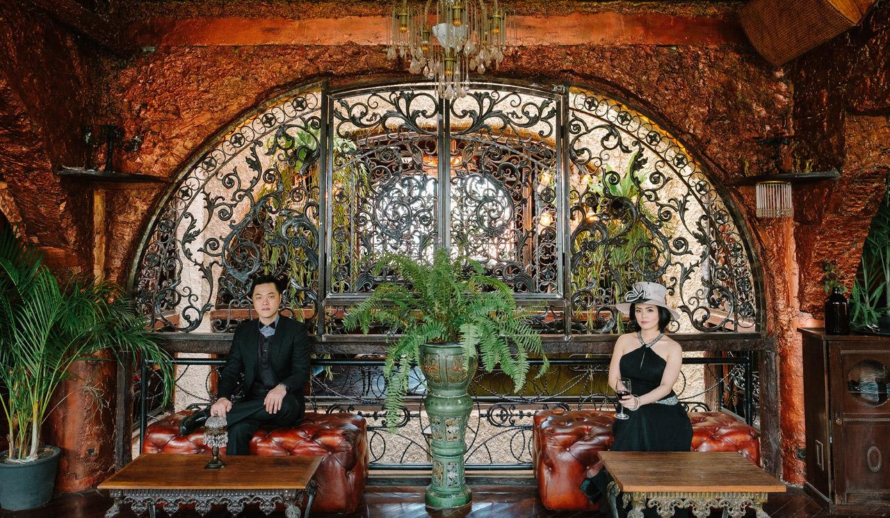 H&S: Engagement Photography In Seminyak Bali 10