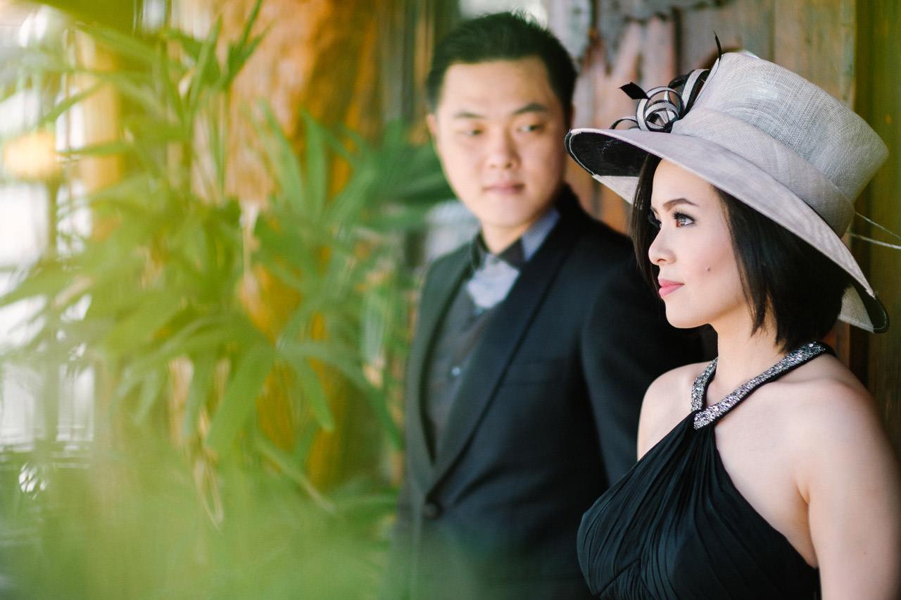 H&S: Engagement Photography In Seminyak Bali 11