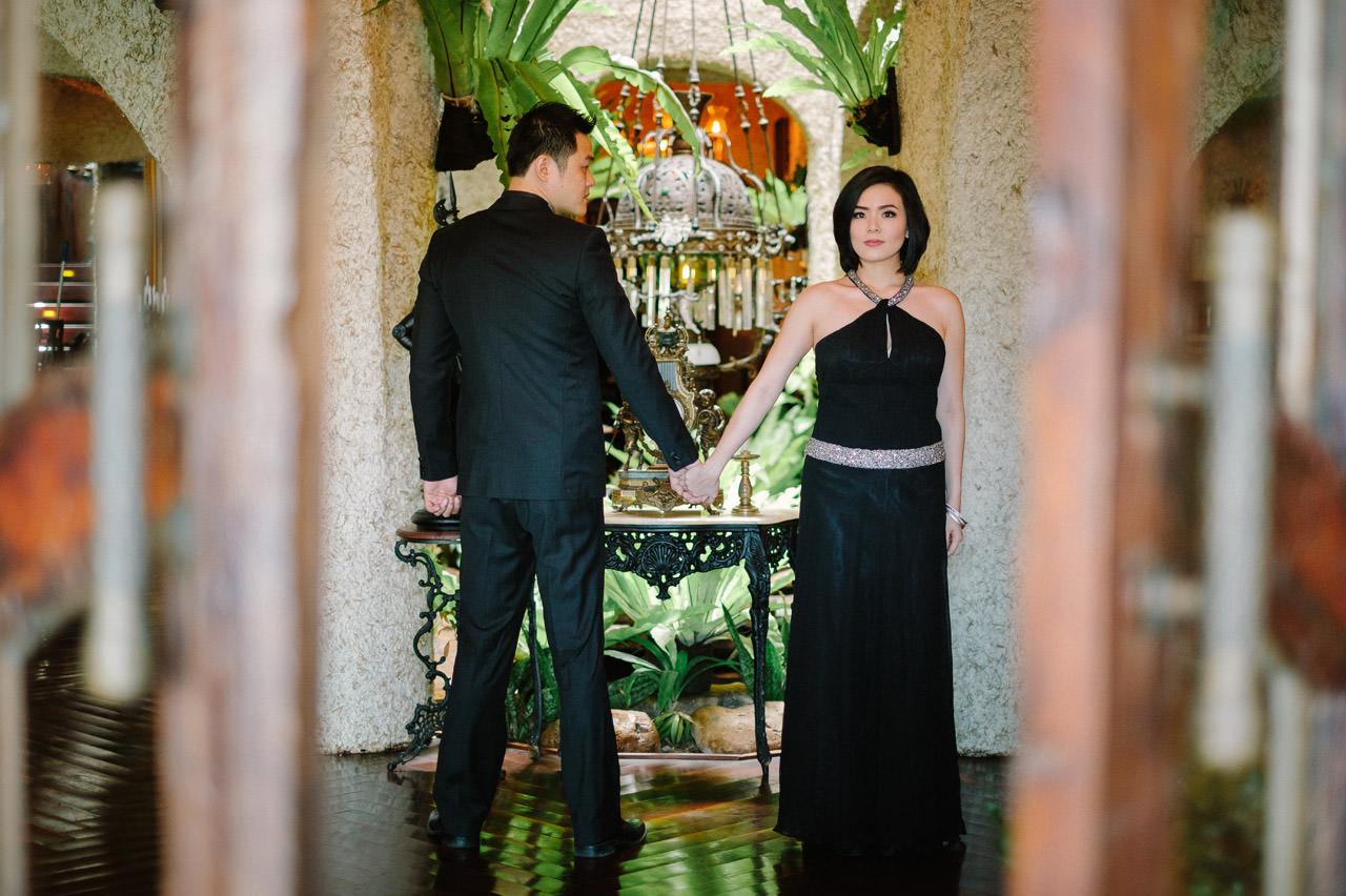 H&S: Engagement Photography In Seminyak Bali 13