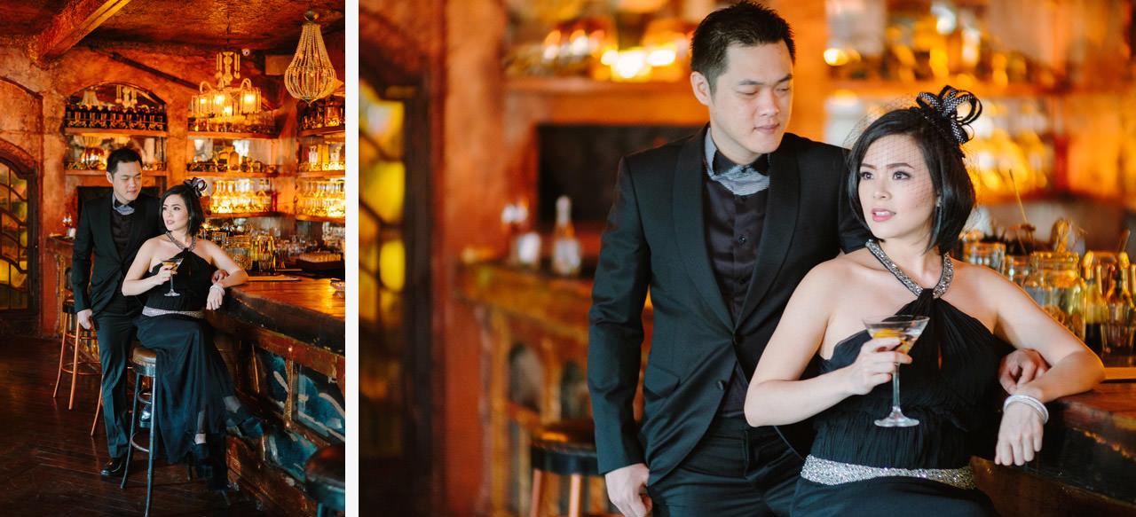 H&S: Engagement Photography In Seminyak Bali 14