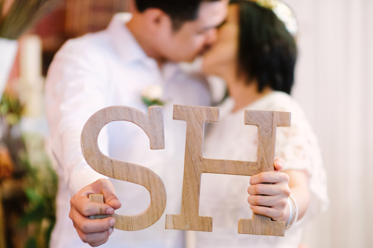 H&S: Engagement Photography In Seminyak Bali 17