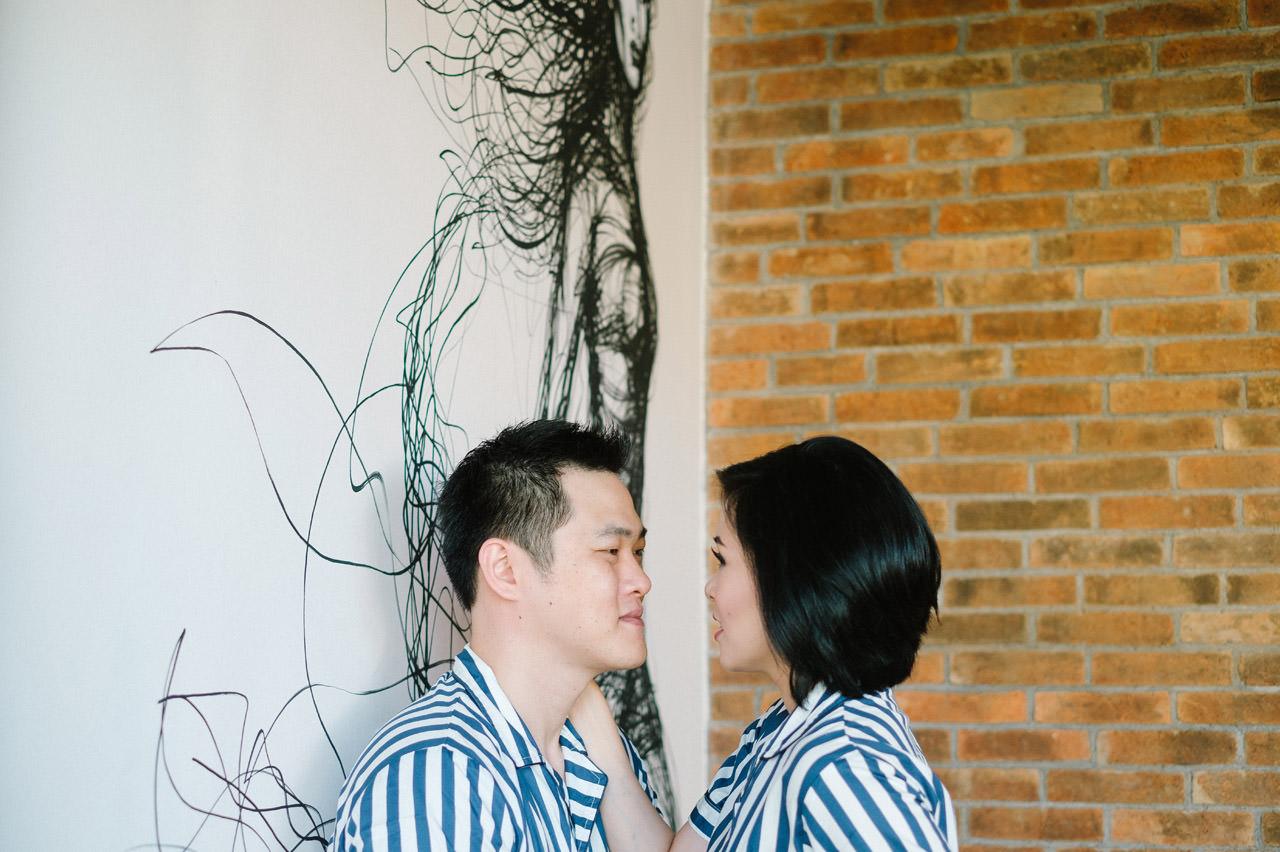 H&S: Engagement Photography In Seminyak Bali 24