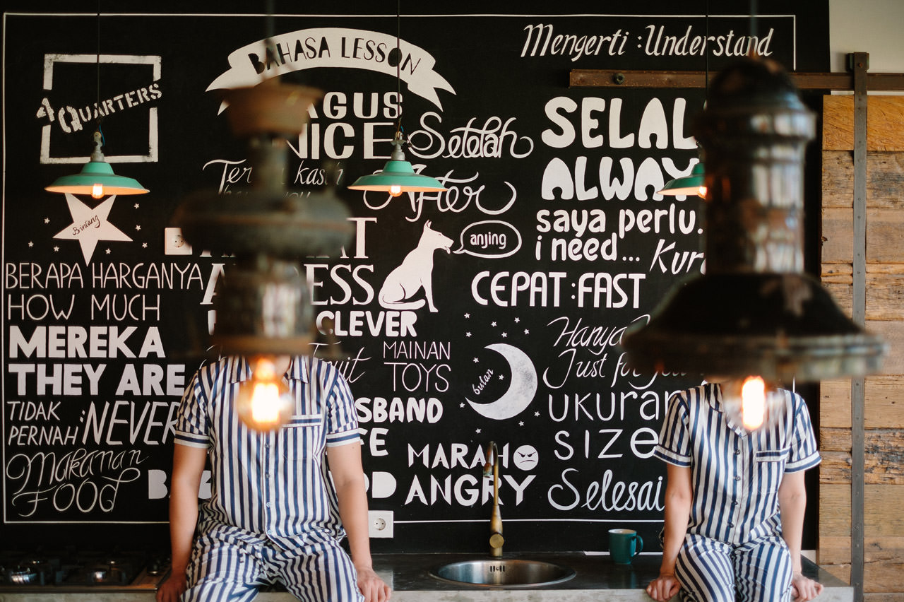 H&S: Engagement Photography In Seminyak Bali 27