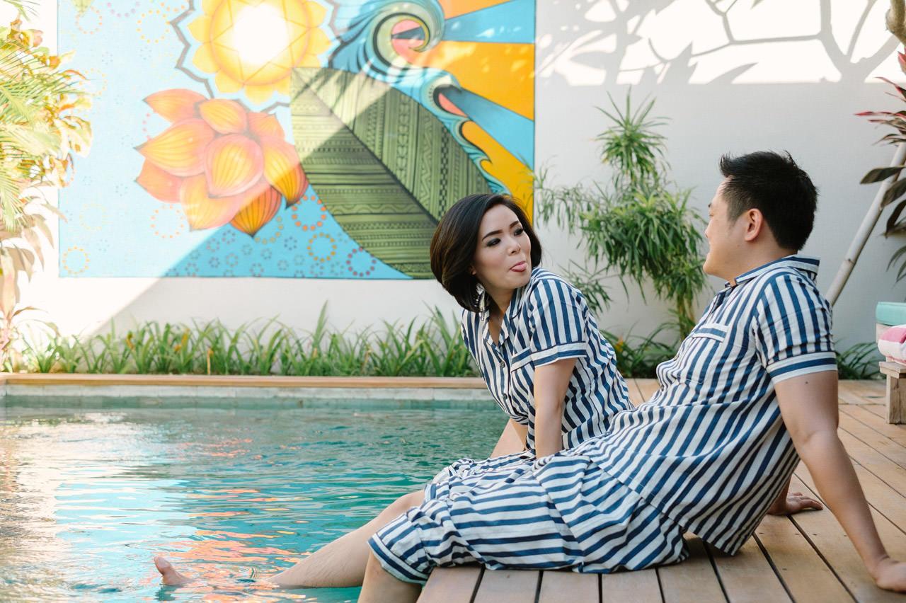 H&S: Engagement Photography In Seminyak Bali 29