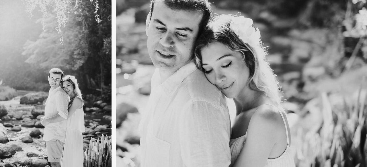 H&V: Bali After Wedding Photography at Royal Pitamaha Ubud 7