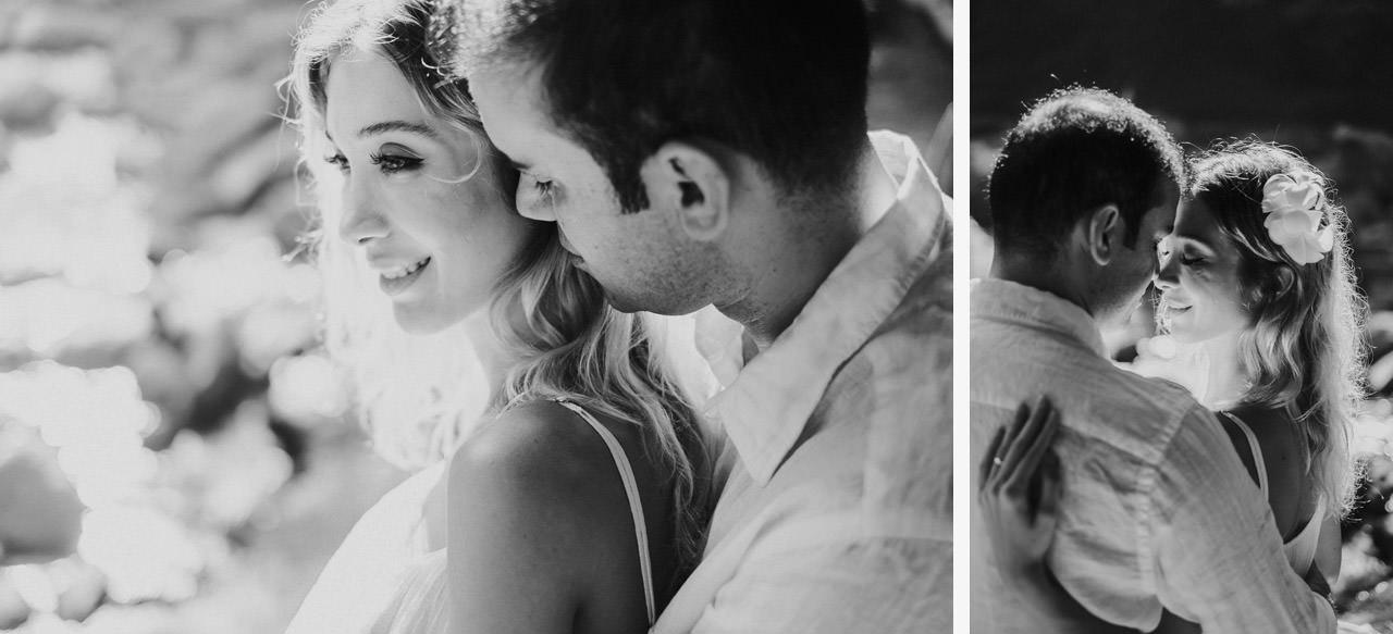 H&V: Bali After Wedding Photography at Royal Pitamaha Ubud 8