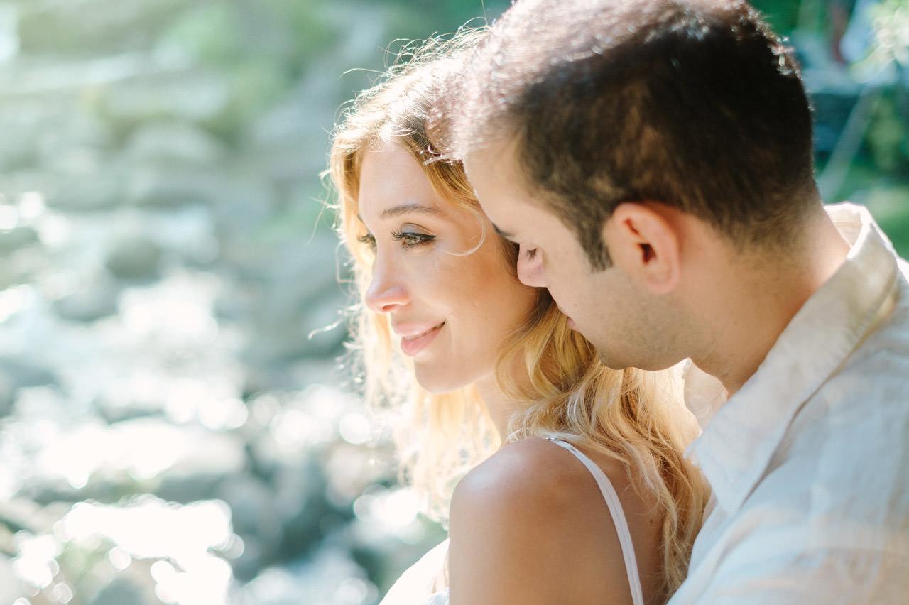 H&V: Bali After Wedding Photography at Royal Pitamaha Ubud 9