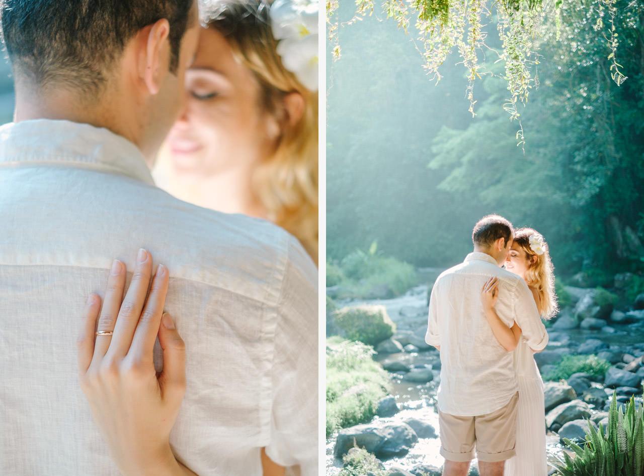 H&V: Bali After Wedding Photography at Royal Pitamaha Ubud 10