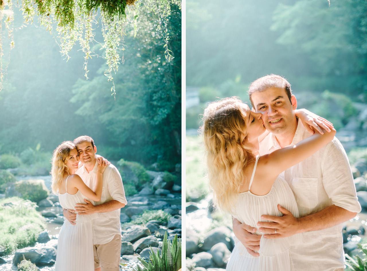 H&V: Bali After Wedding Photography at Royal Pitamaha Ubud 11