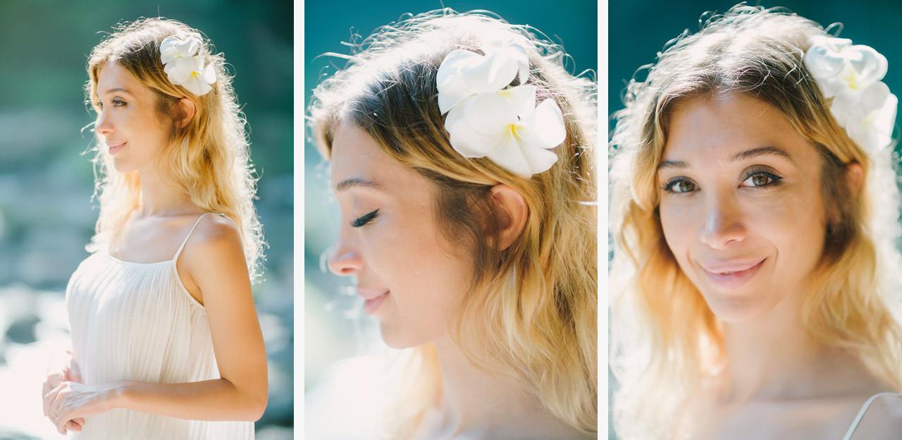 H&V: Bali After Wedding Photography at Royal Pitamaha Ubud 12