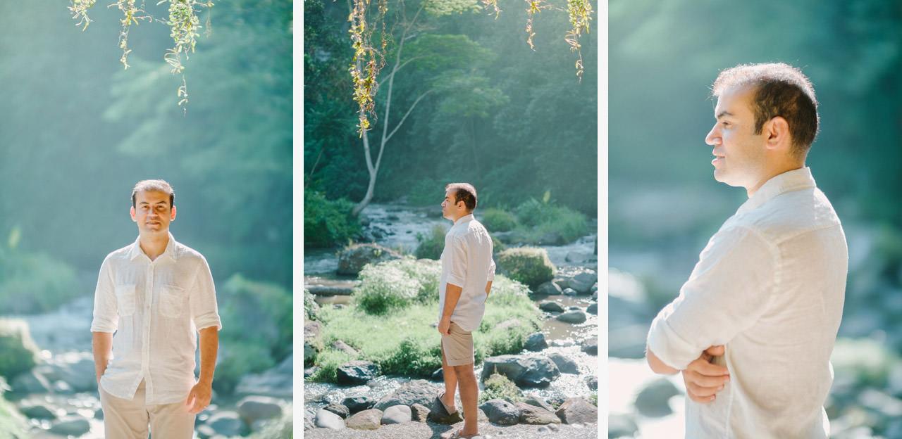 H&V: Bali After Wedding Photography at Royal Pitamaha Ubud 13