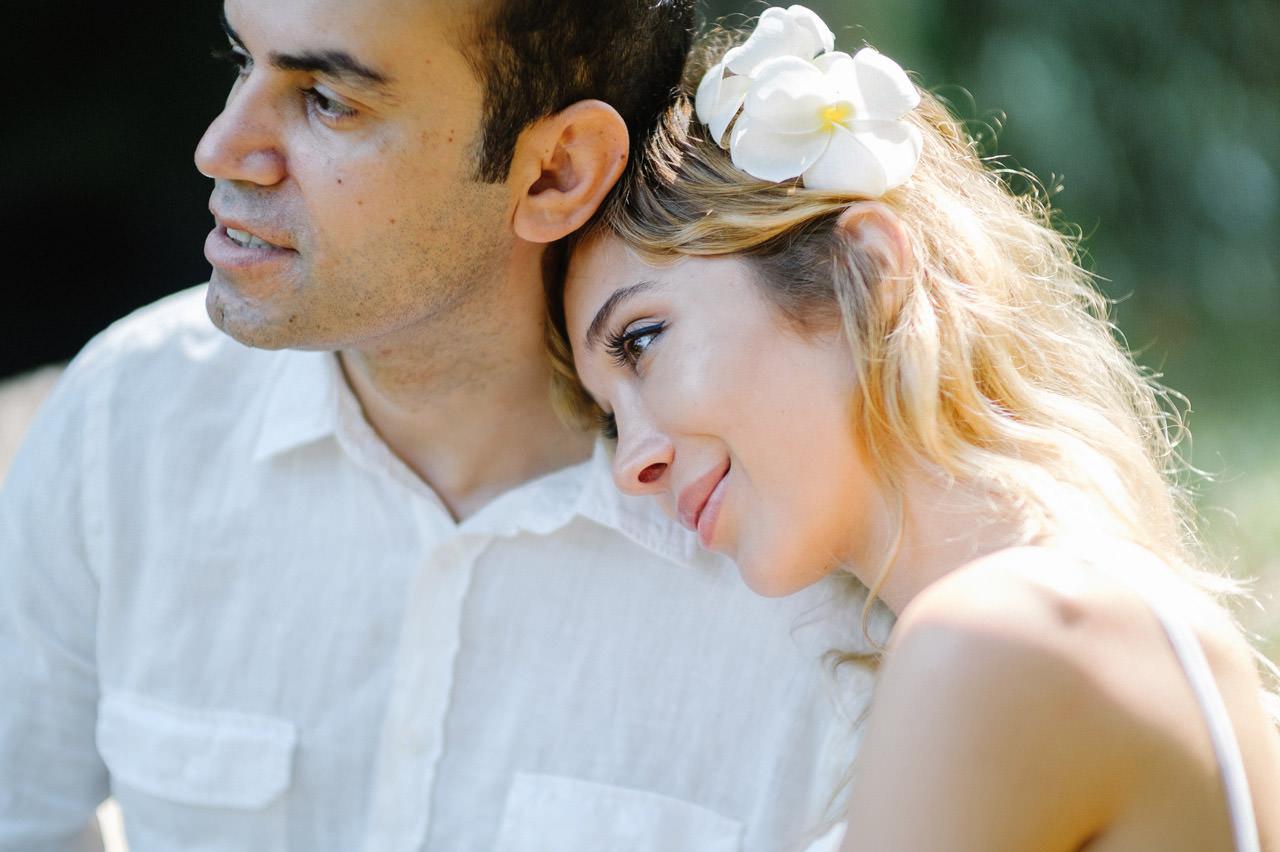 H&V: Bali After Wedding Photography at Royal Pitamaha Ubud 20