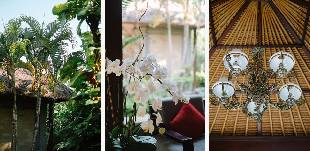 H&V: Bali After Wedding Photography at Royal Pitamaha Ubud 23