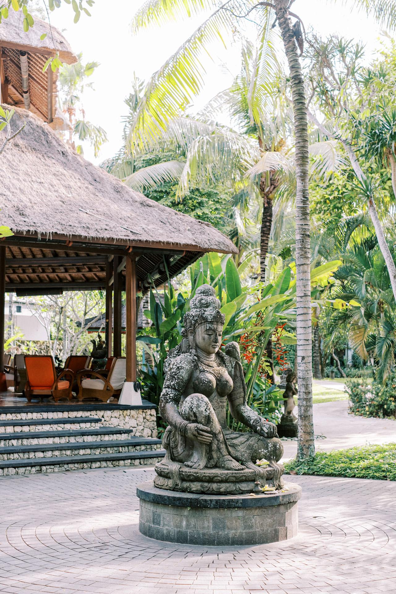 Akad Nikah in Bali 26