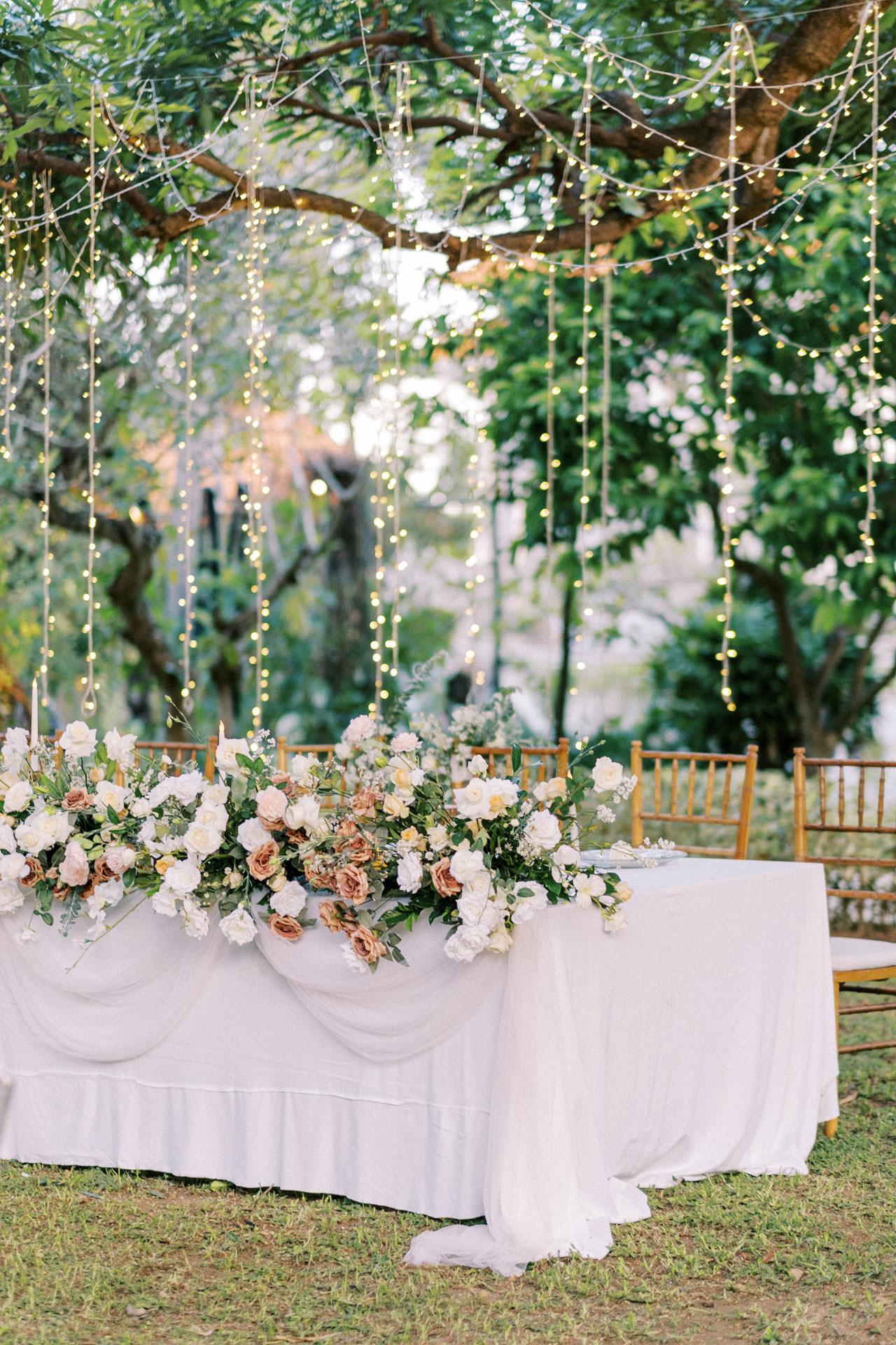 Akad Nikah in Bali 43