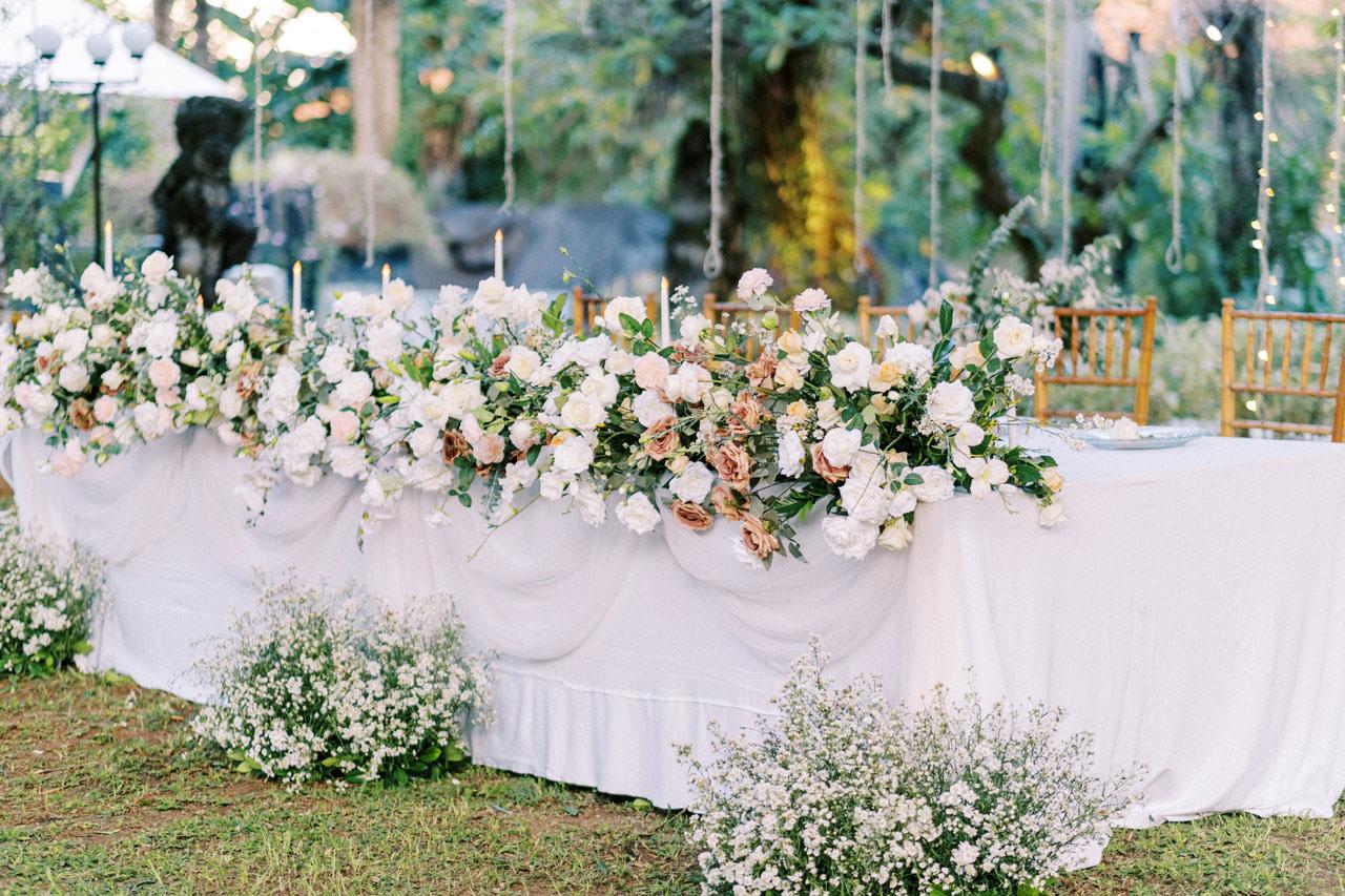 Akad Nikah in Bali 45