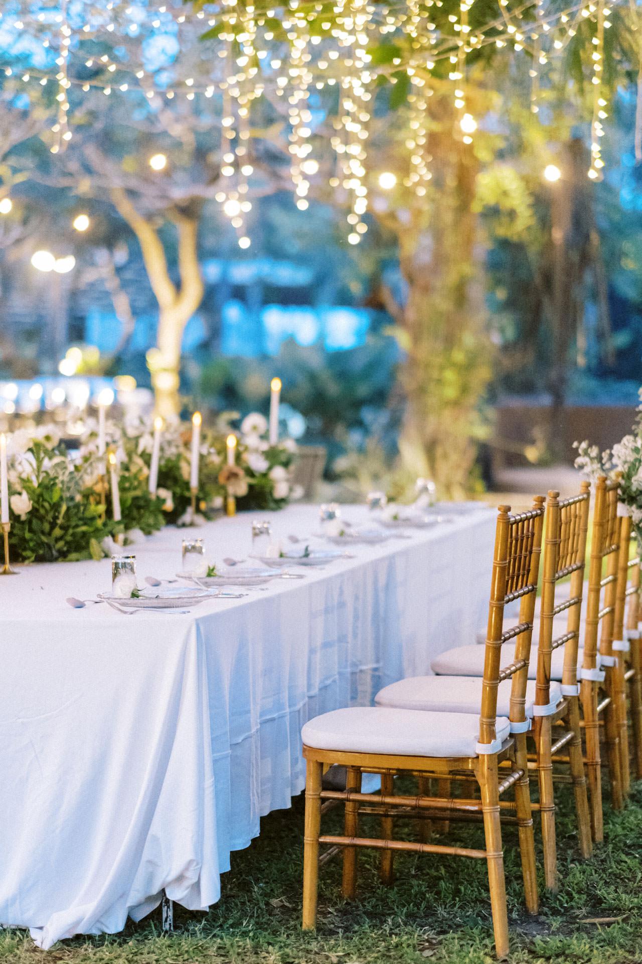 Akad Nikah in Bali 54