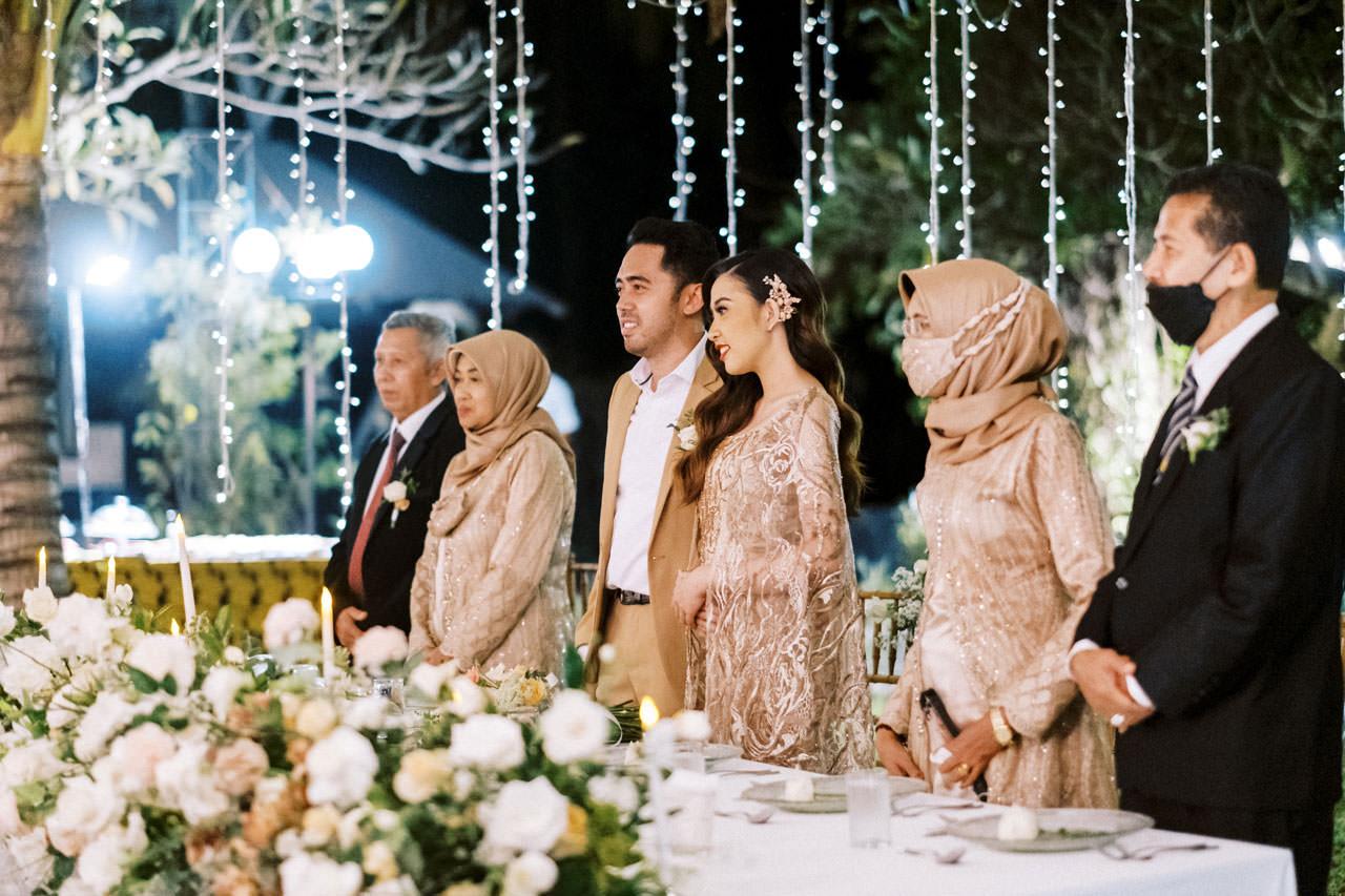 Akad Nikah in Bali 58