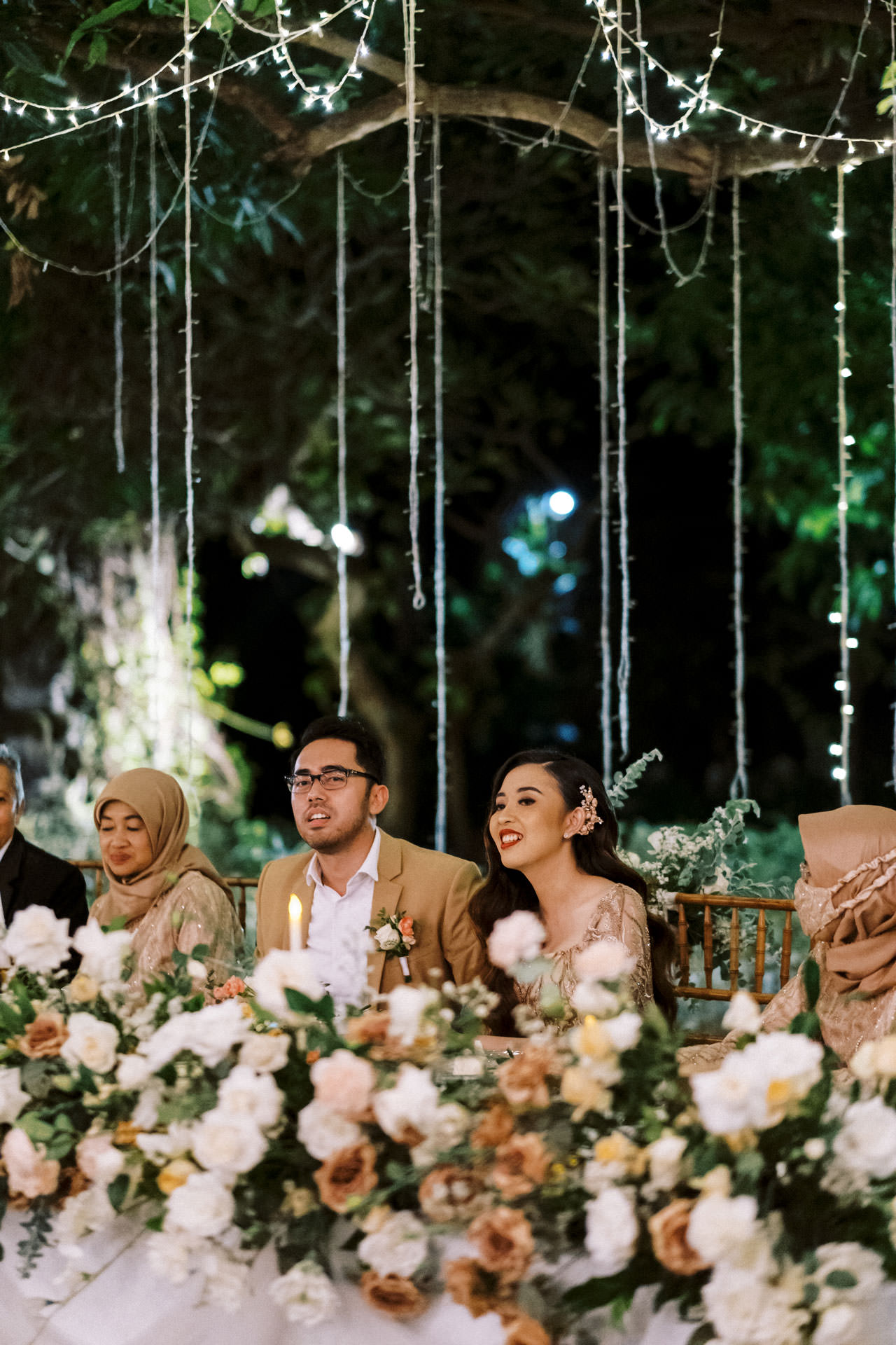 Akad Nikah in Bali 59