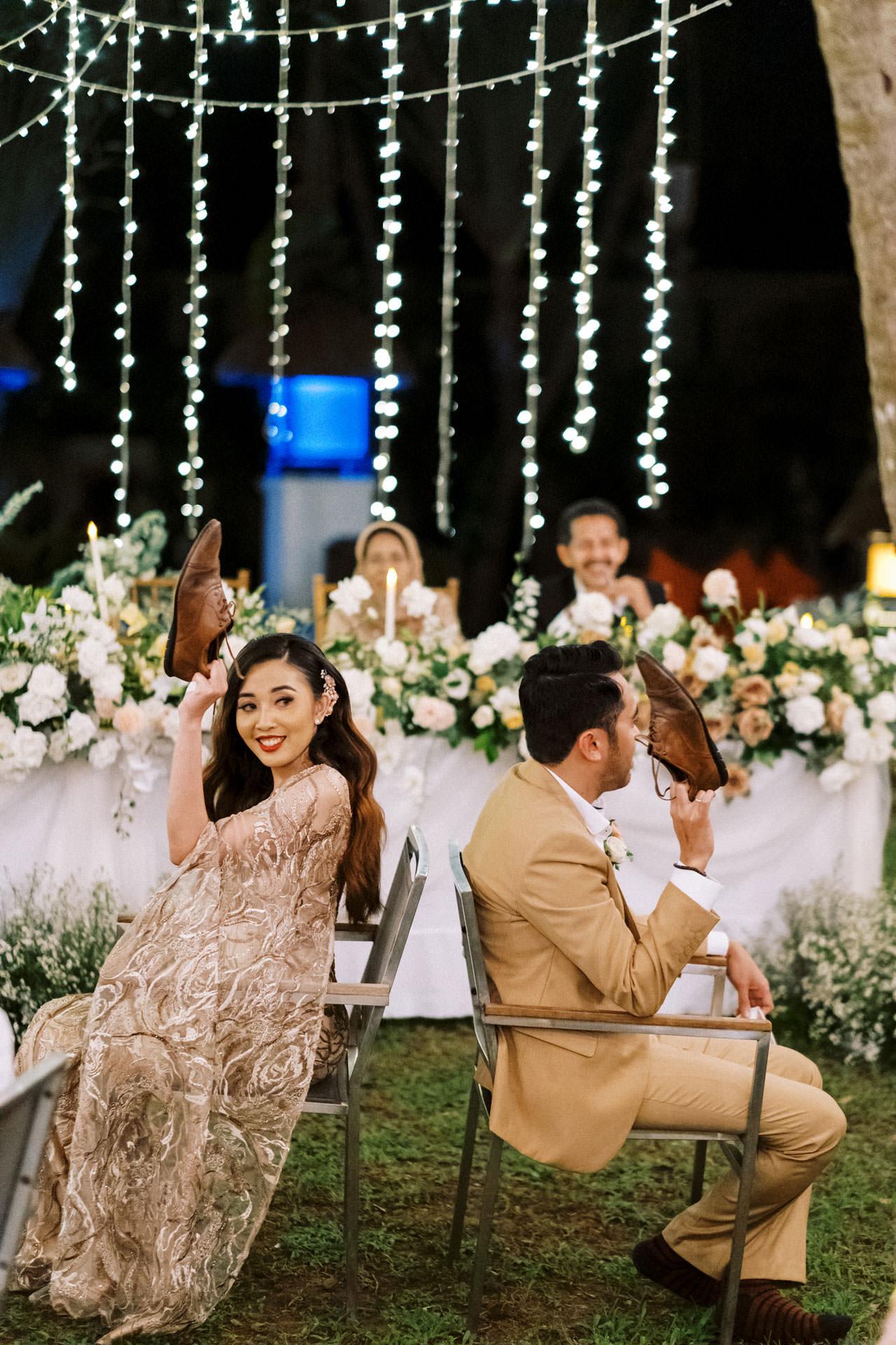 Akad Nikah in Bali 61