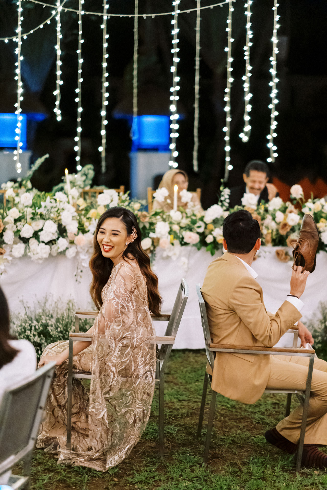 Akad Nikah in Bali 62