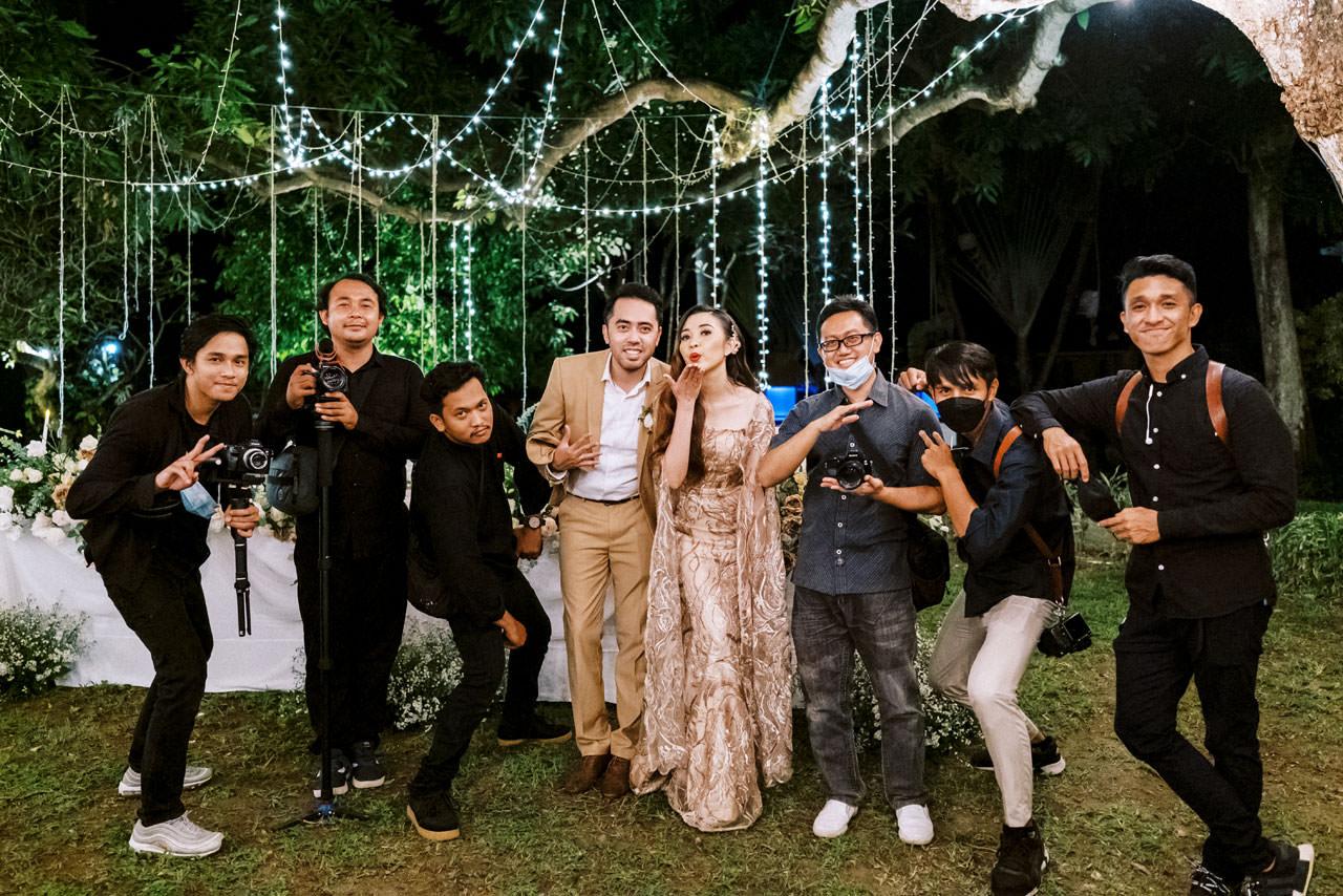Akad Nikah in Bali 66