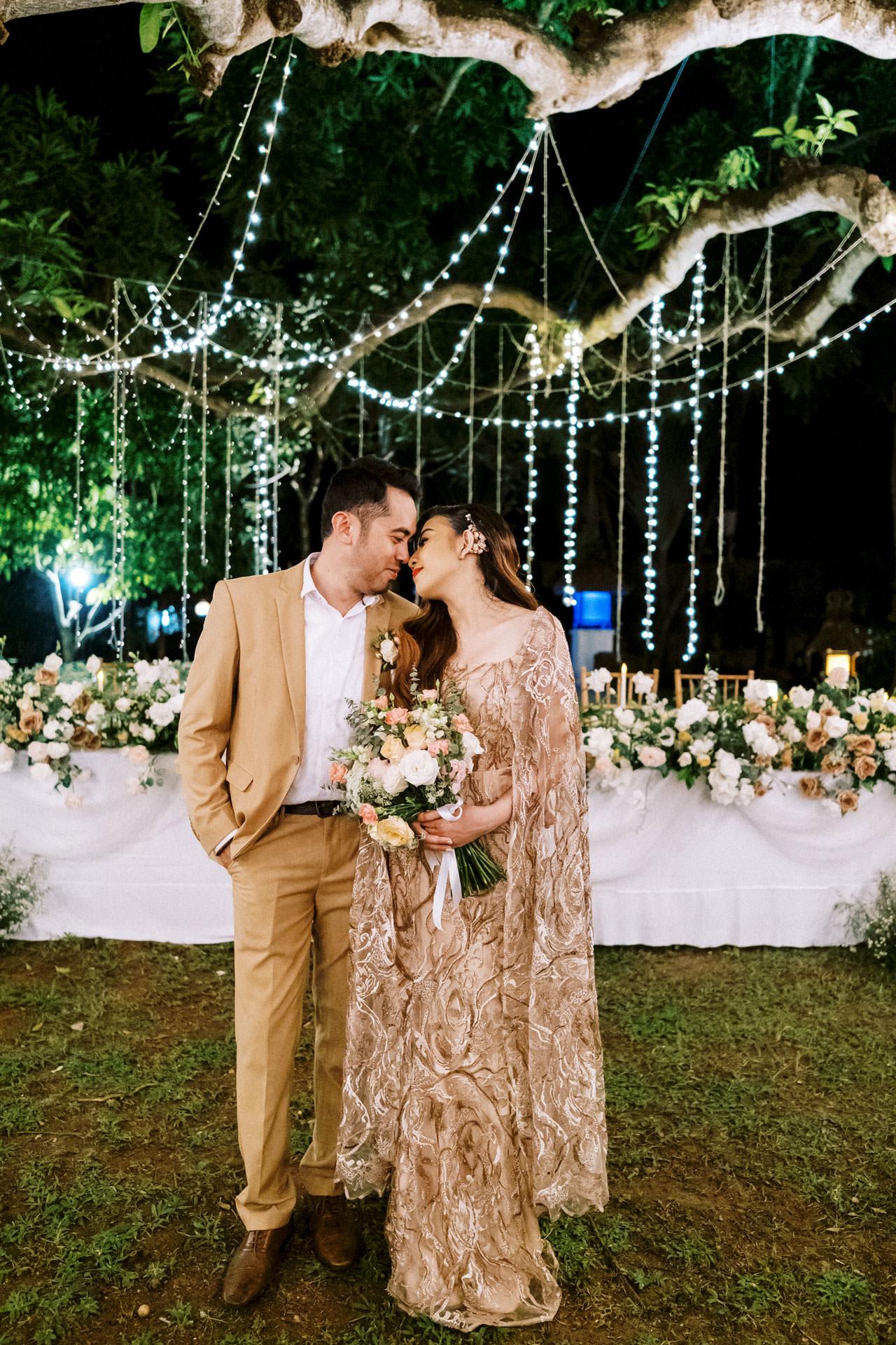 Akad Nikah in Bali 67