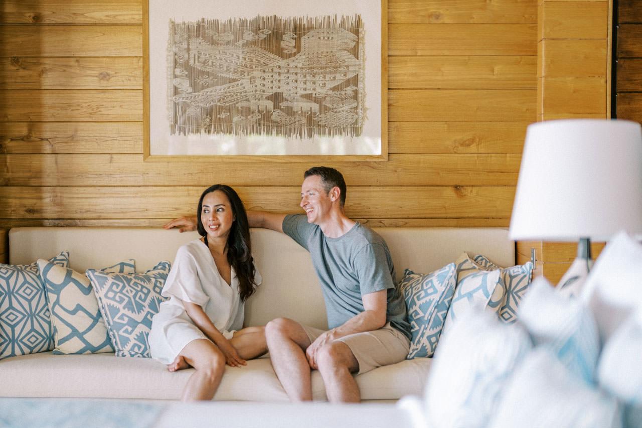 """NIHI Sumba Honeymoon Photography 7"""" width="""