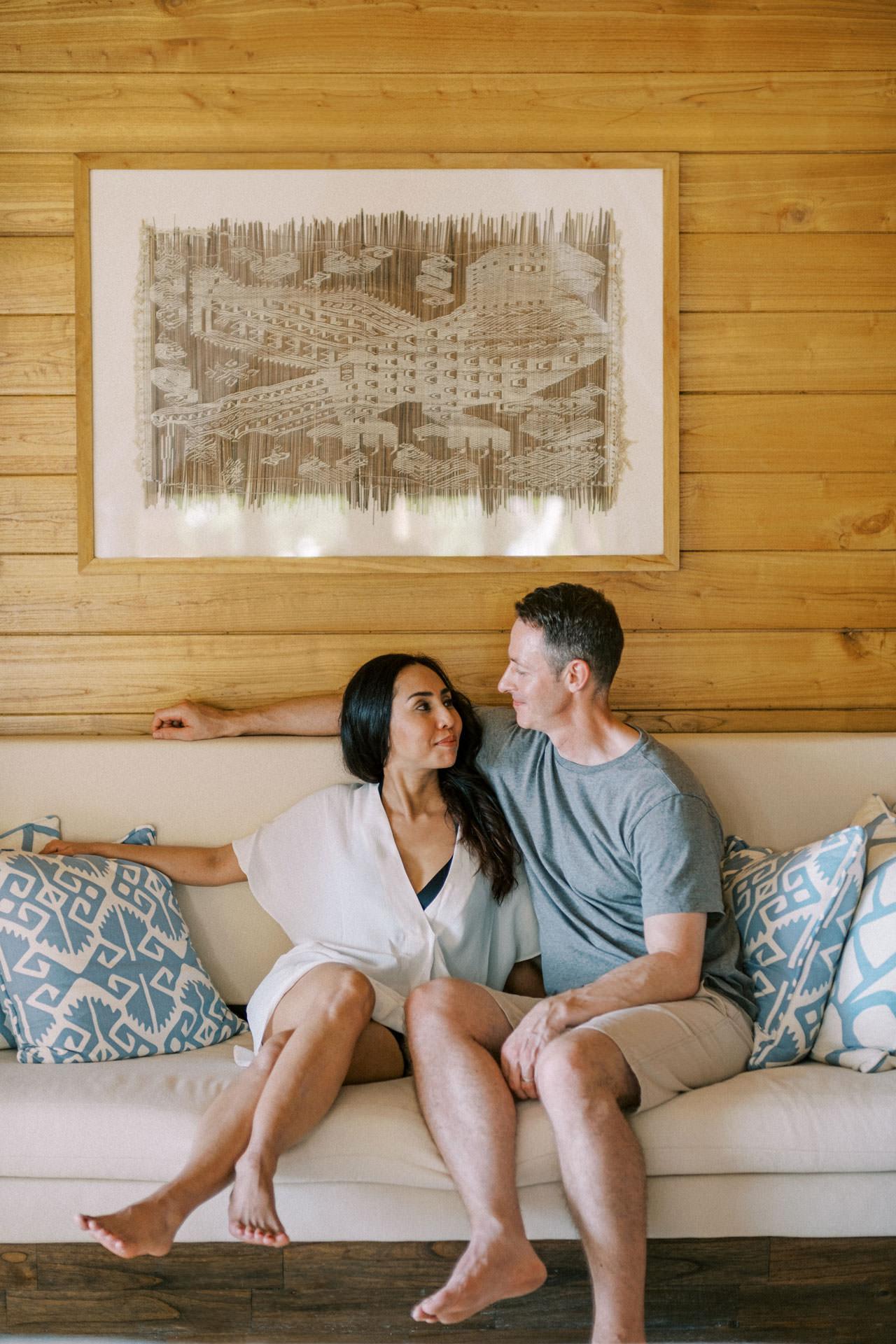 NIHI Sumba Honeymoon Photography 8