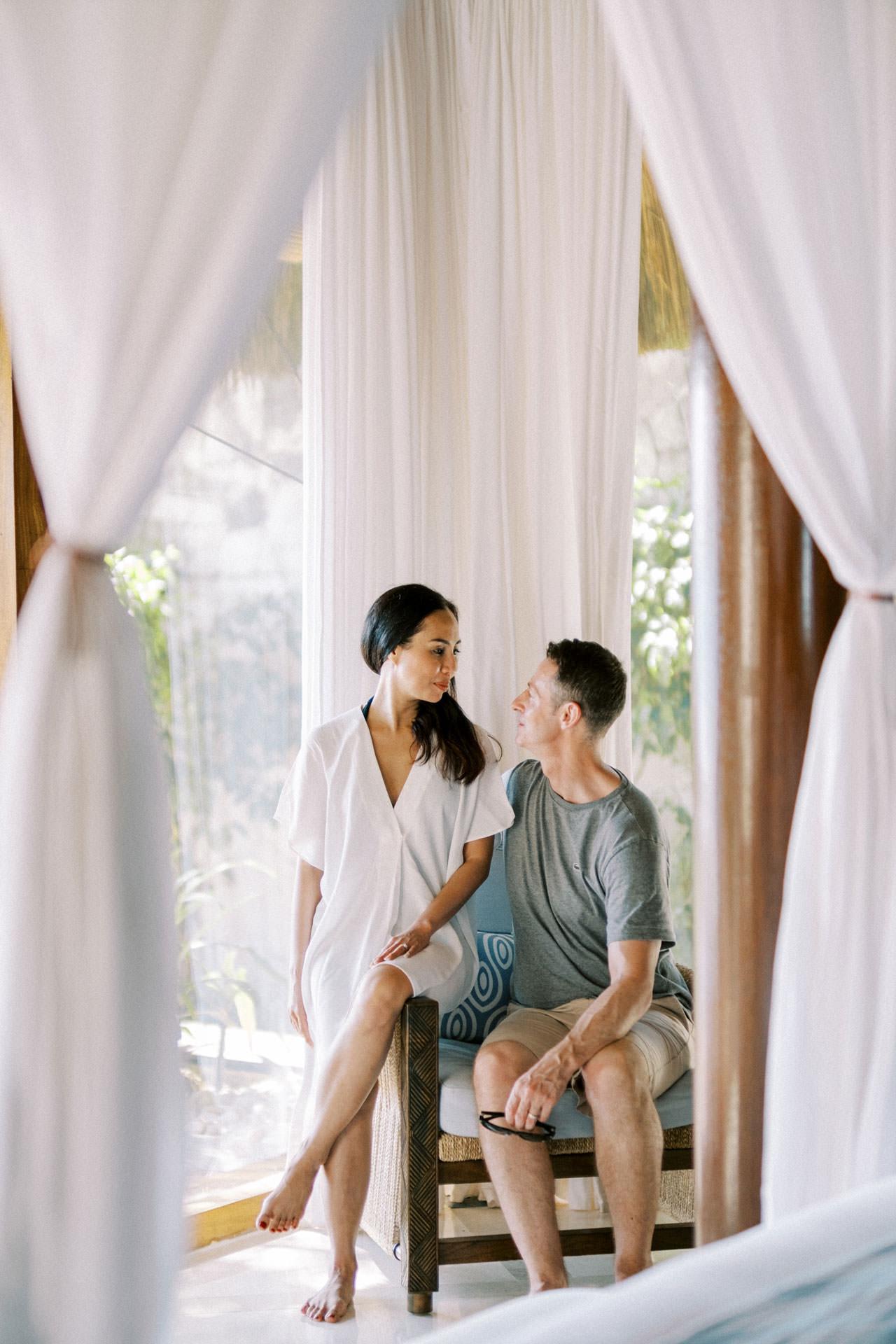 NIHI Sumba Honeymoon Photography 9