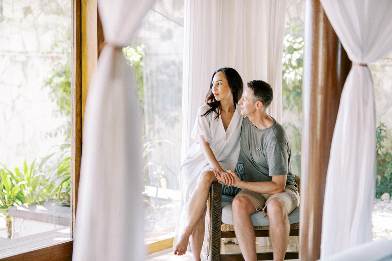 NIHI Sumba Honeymoon Photography 10