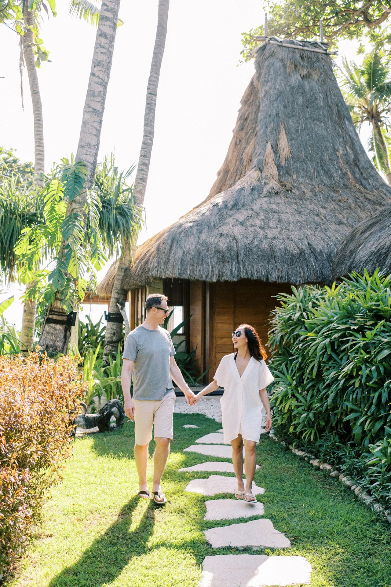 NIHI Sumba Honeymoon Photography 15