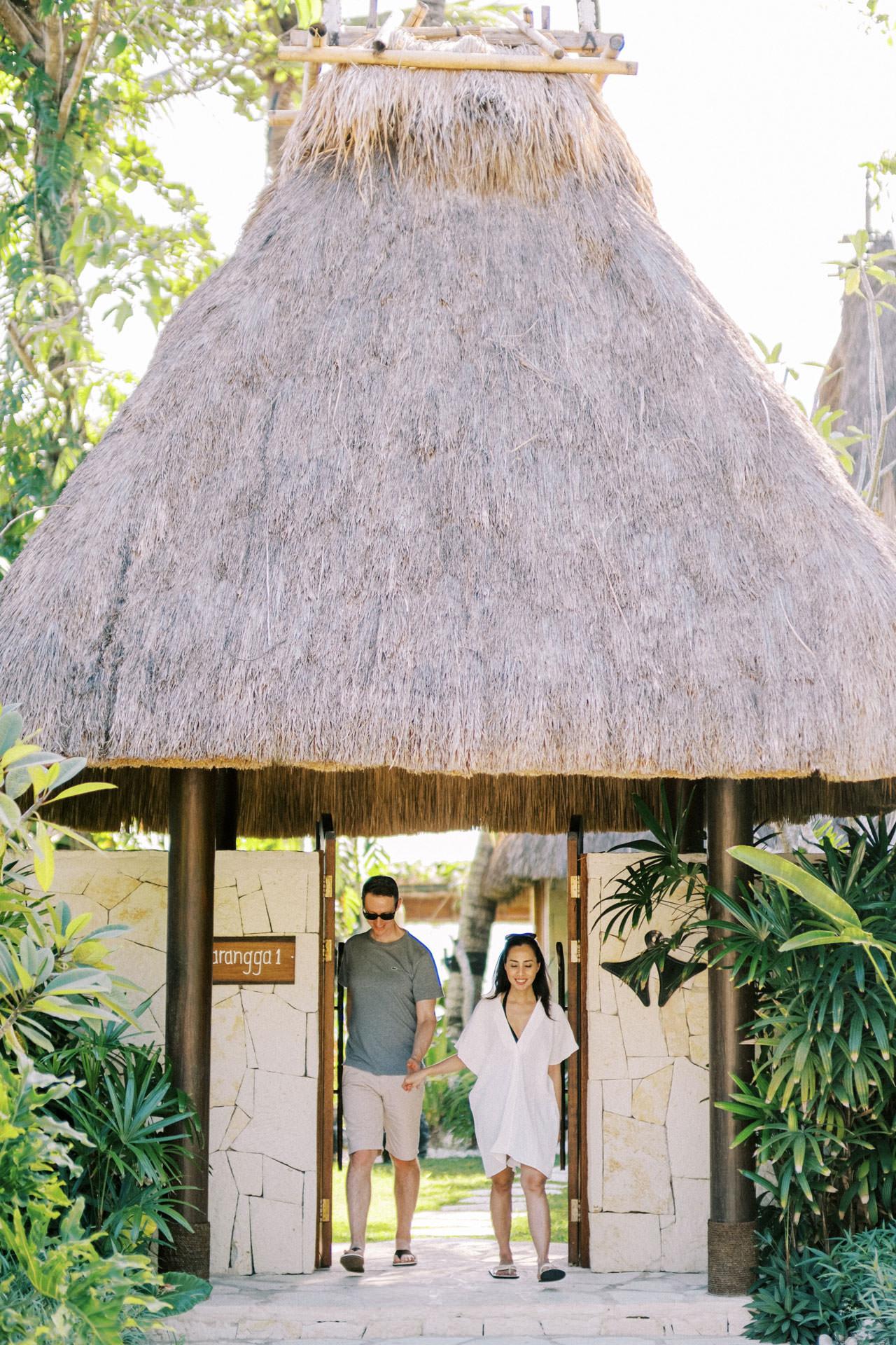 NIHI Sumba Honeymoon Photography 17