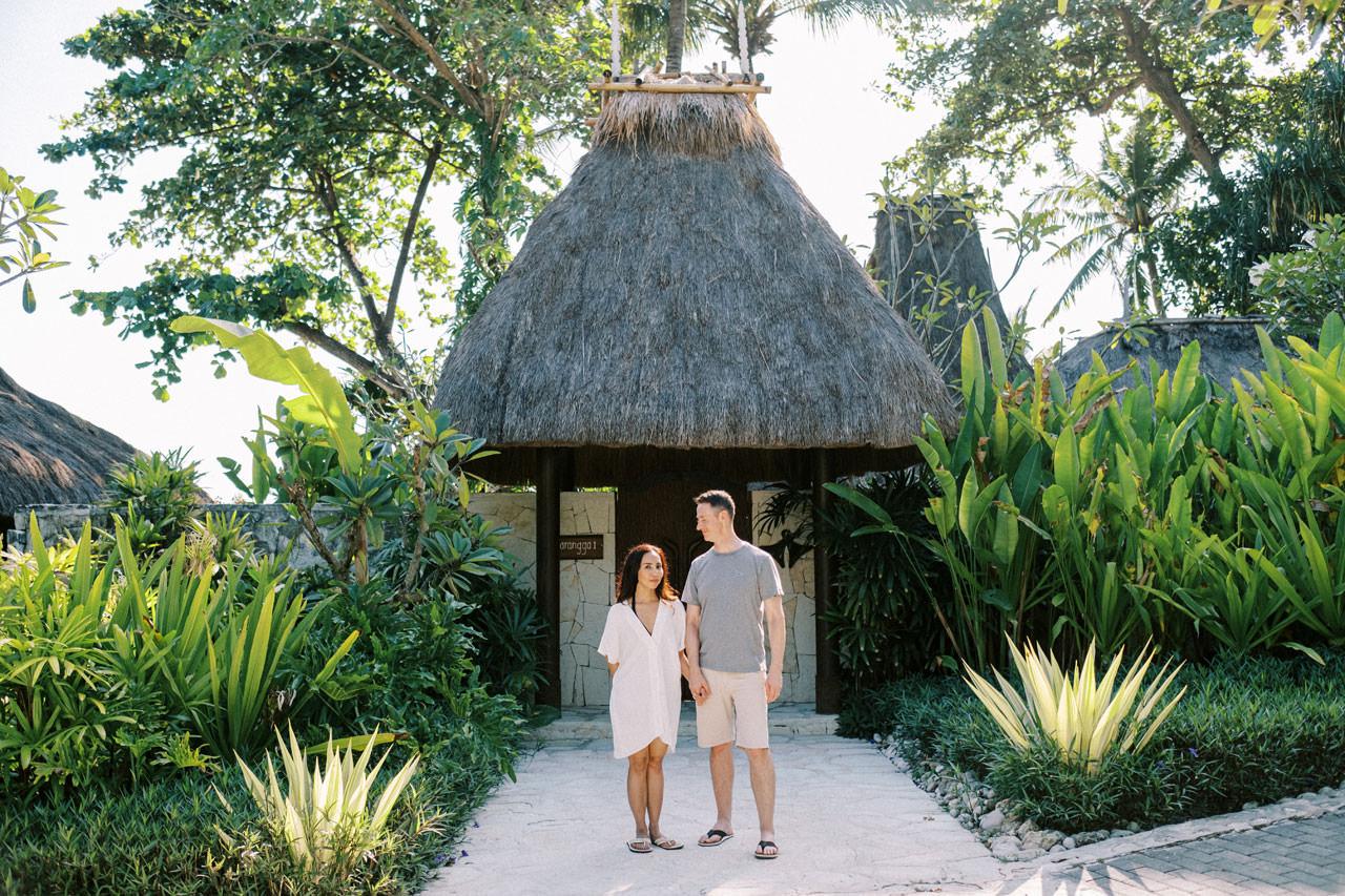 NIHI Sumba Honeymoon Photography 18