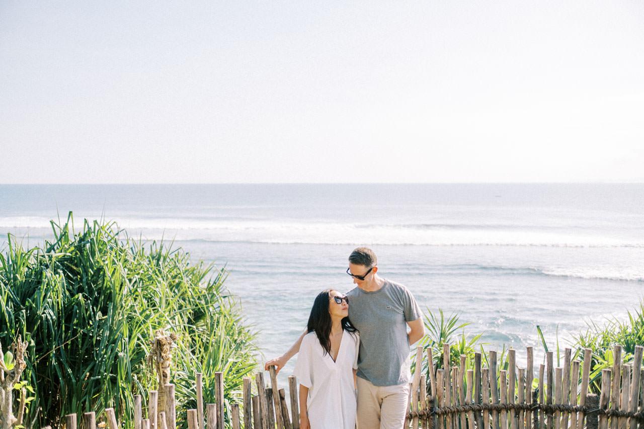 NIHI Sumba Honeymoon Photography 20
