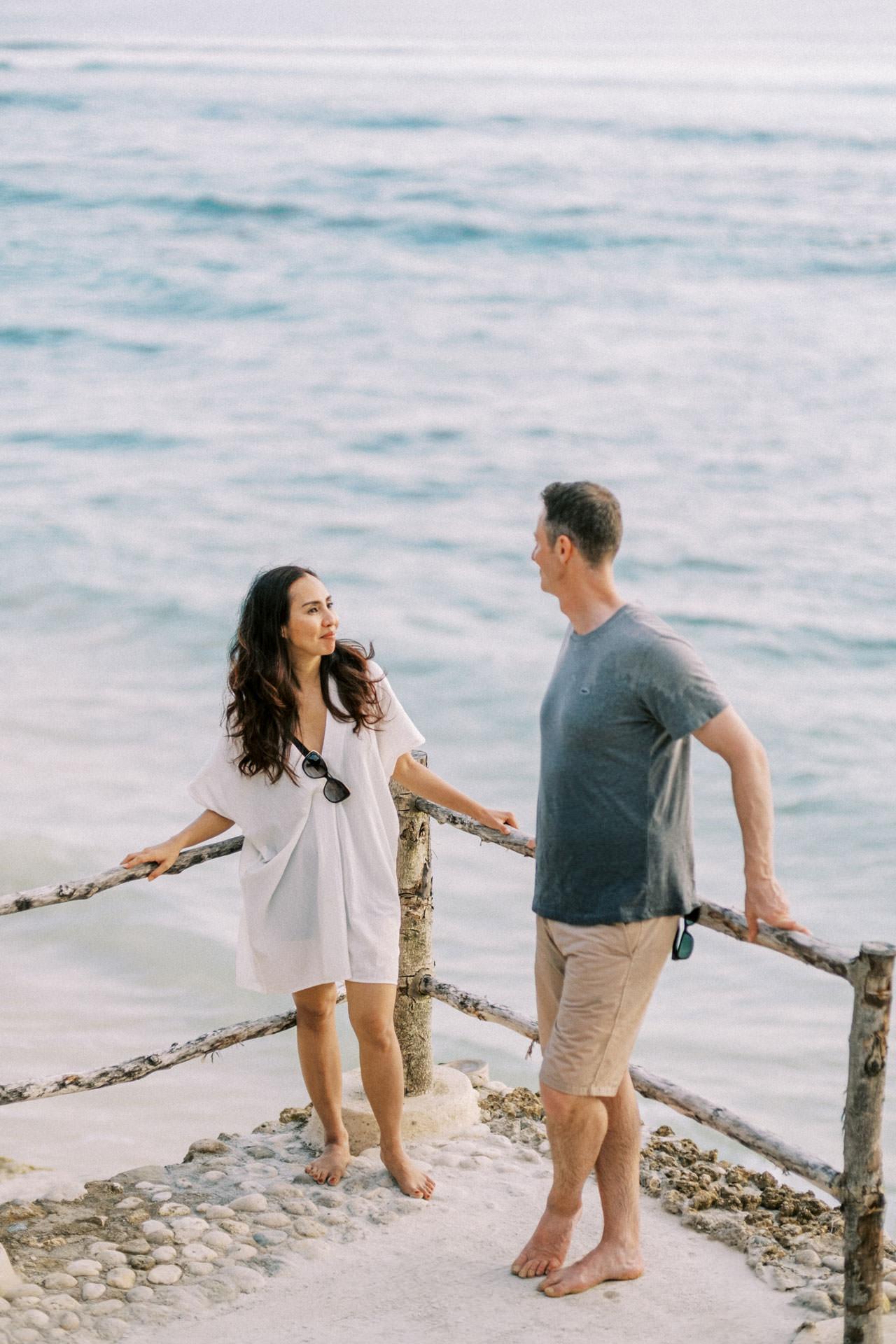 NIHI Sumba Honeymoon Photography 33