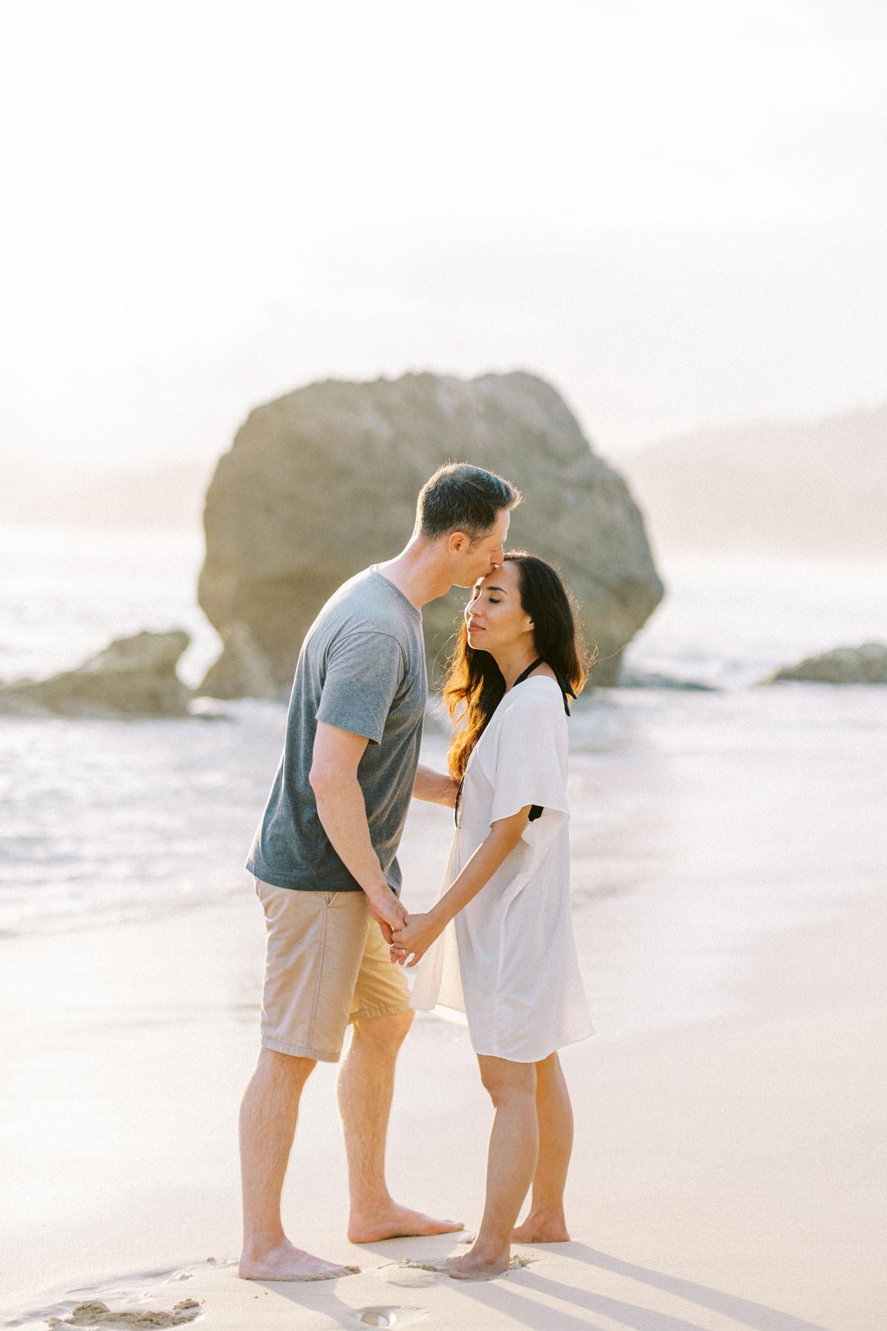 NIHI Sumba Honeymoon Photography 46
