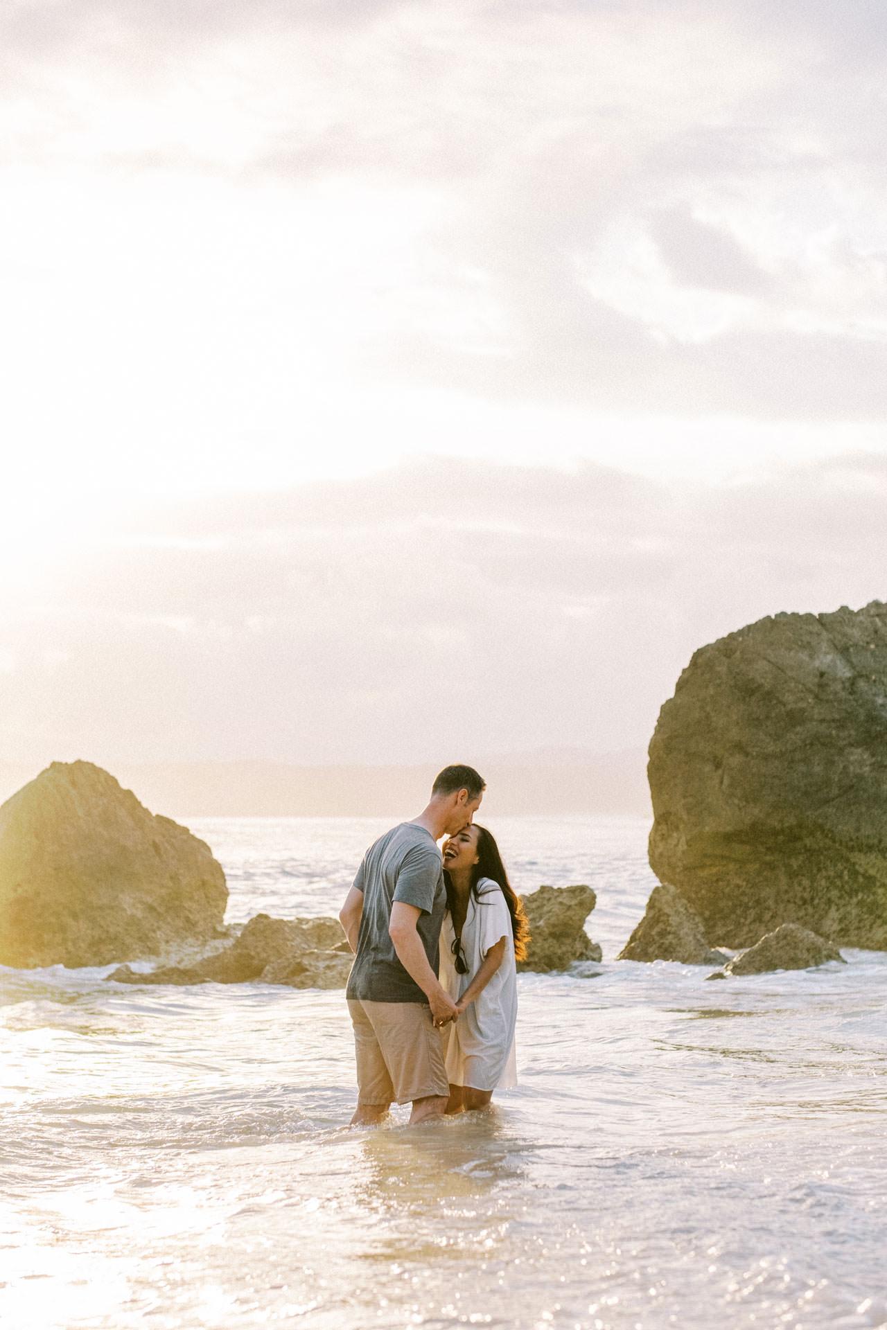 NIHI Sumba Honeymoon Photography 49
