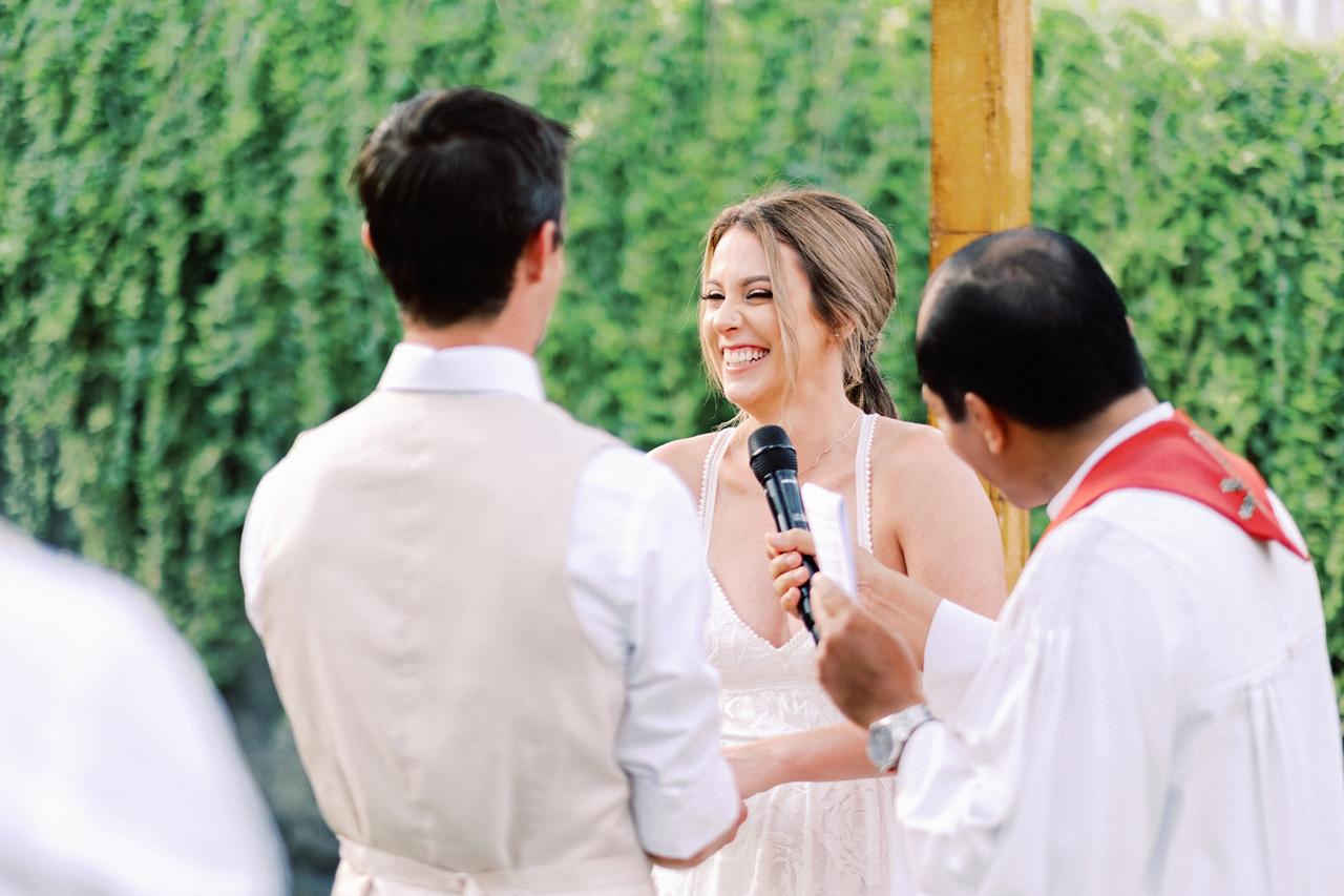 Maya Sanur Resort Wedding 38