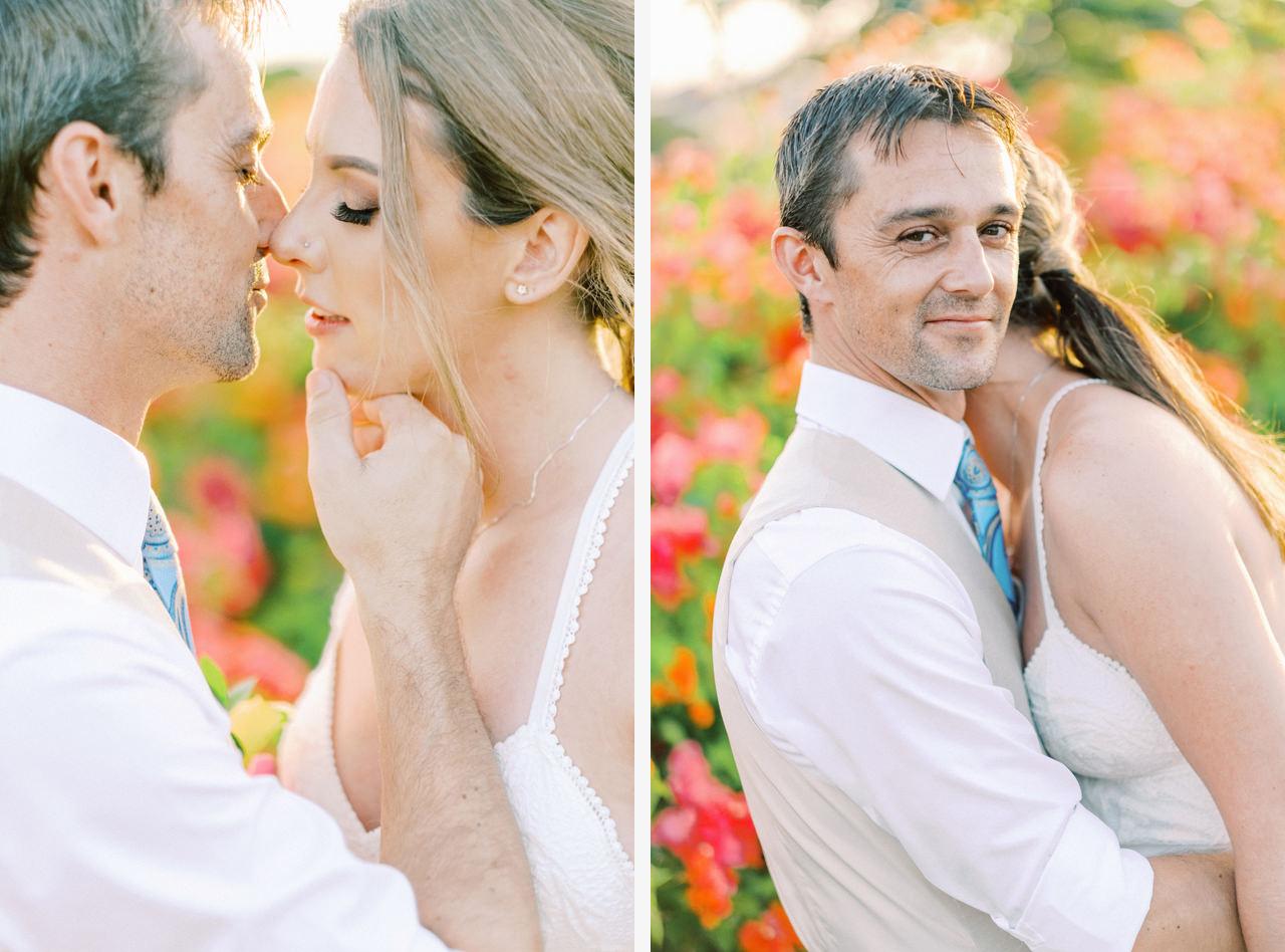 Maya Sanur Resort Wedding 52
