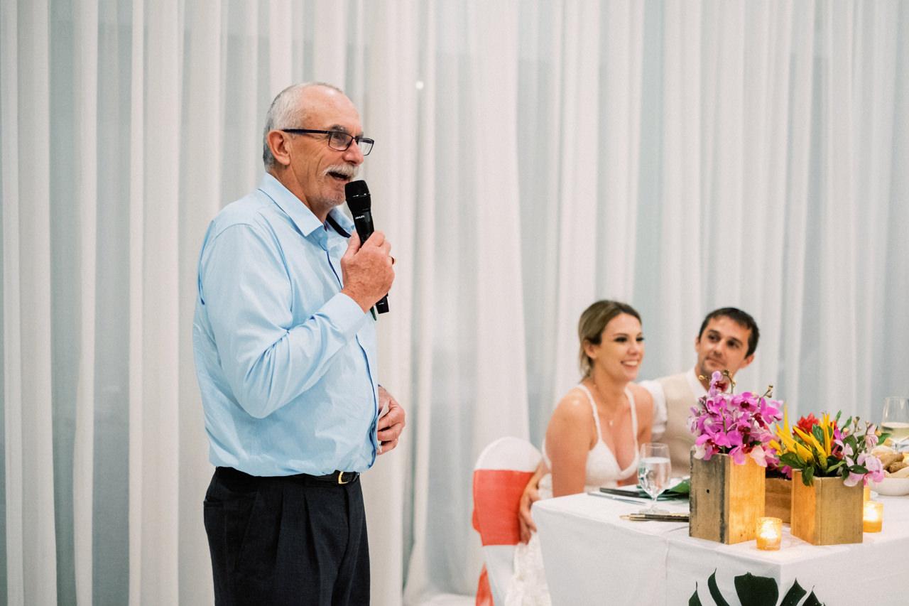 Maya Sanur Resort Wedding 73