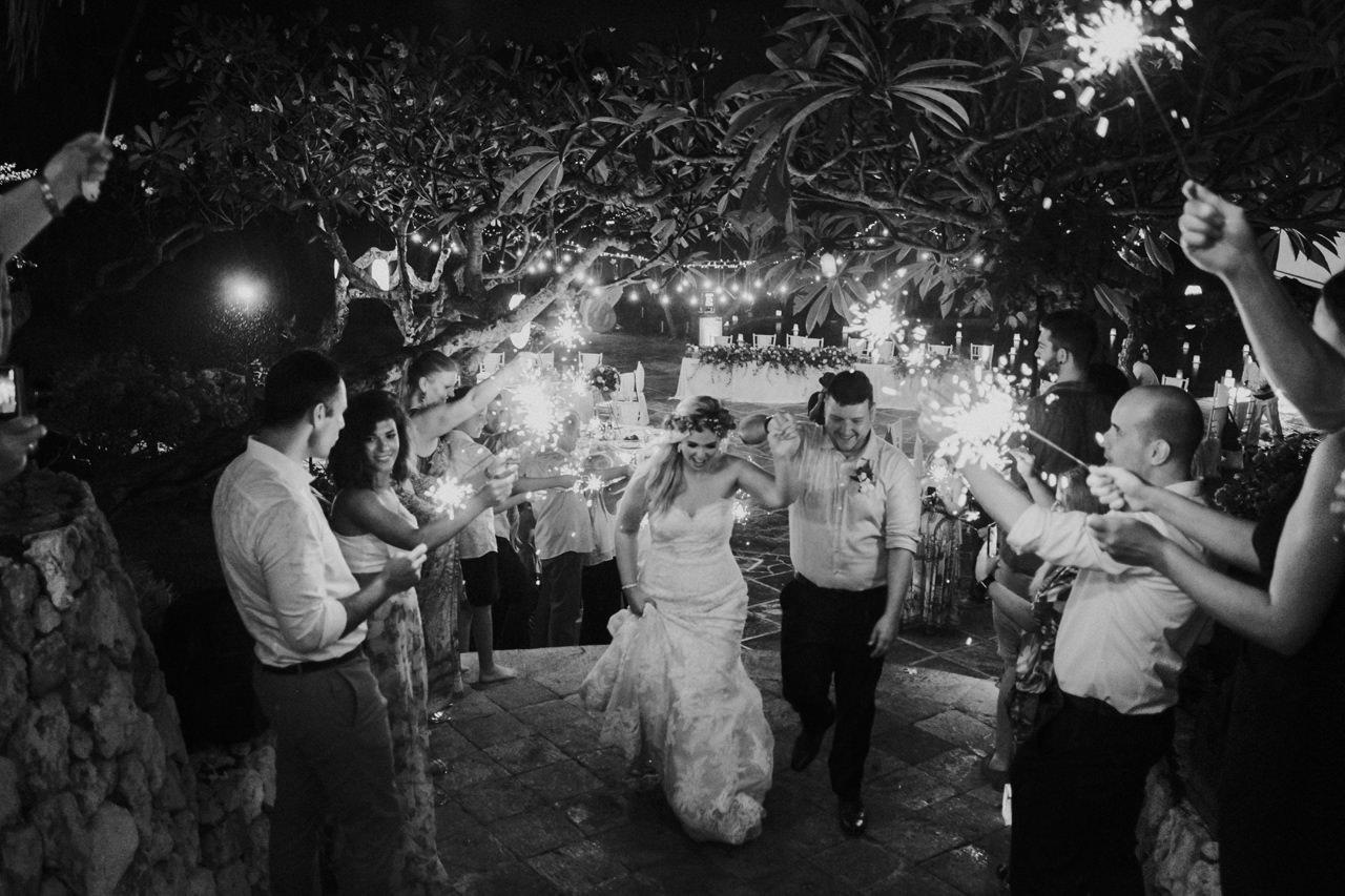 J&D: Four Seasons Resort Jimbaran Bali Wedding 51
