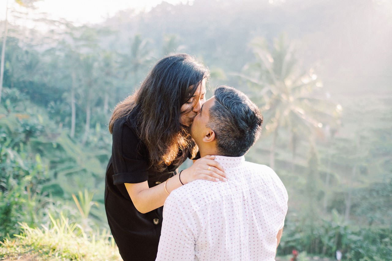 "Perfect Surprise Proposal in Bali  7"" width="