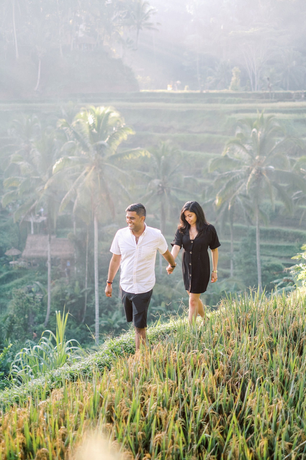 Perfect Surprise Proposal in Bali  15