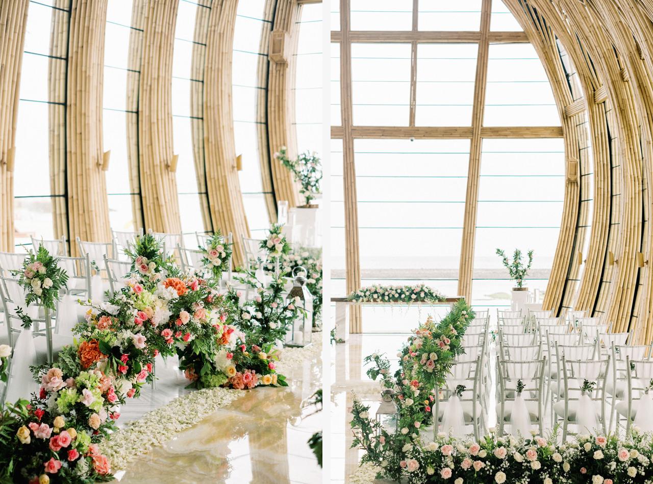 """The Apurva Kempinski Bali Wedding 7"""" width="""